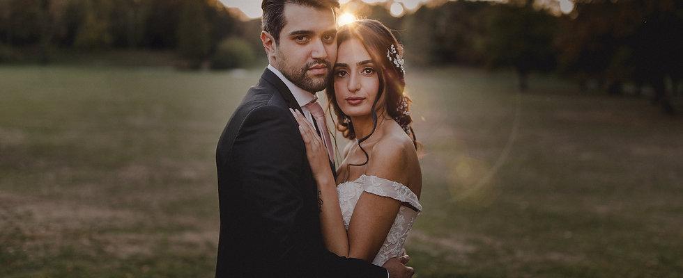 Hochzeitsfotograf_Paarfotograf_Nuernberg_Fuerth_Erlangen_Schwabach_URBANERIE_Daniela_Goth_Nuernberg_181005