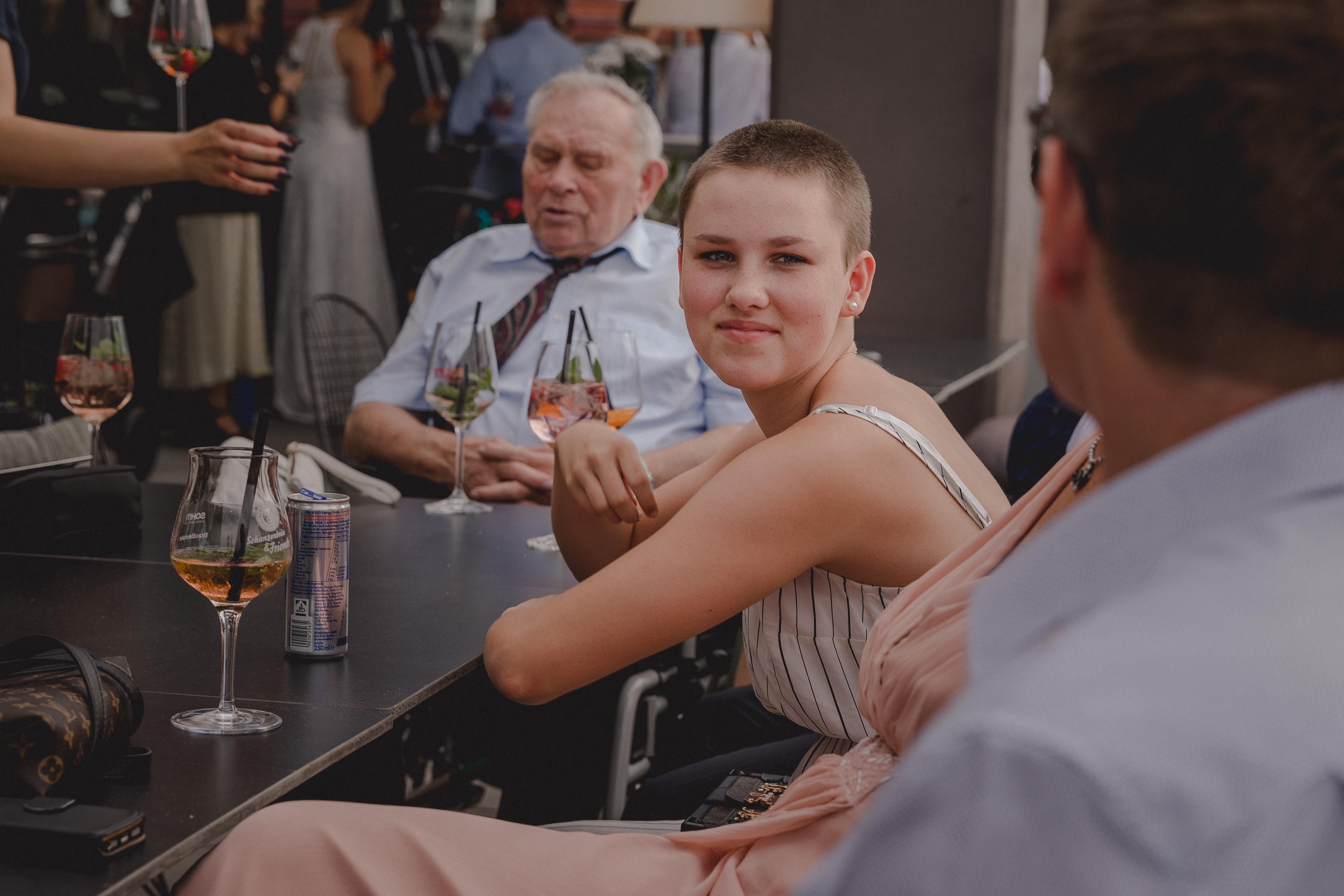 Hochzeitsfotograf-Nuernberg-Design-Offices-Urbanerie-Sabrina-und-Simon-116