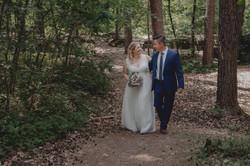 URBANERIE_Daniela_Goth_Hochzeitsfotografin_Nuernberg_Fuerth_Erlangen_180609_010000100