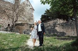 URBANERIE_Hochzeitsfotografin_Nürnberg_Fürth_Erlangen_Schwabach_170513_100010