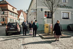 URBANERIE_Daniela_Goth_Hochzeitsfotografin_Nürnberg_Fürth_Erlangen_Schwabach_180223_0126