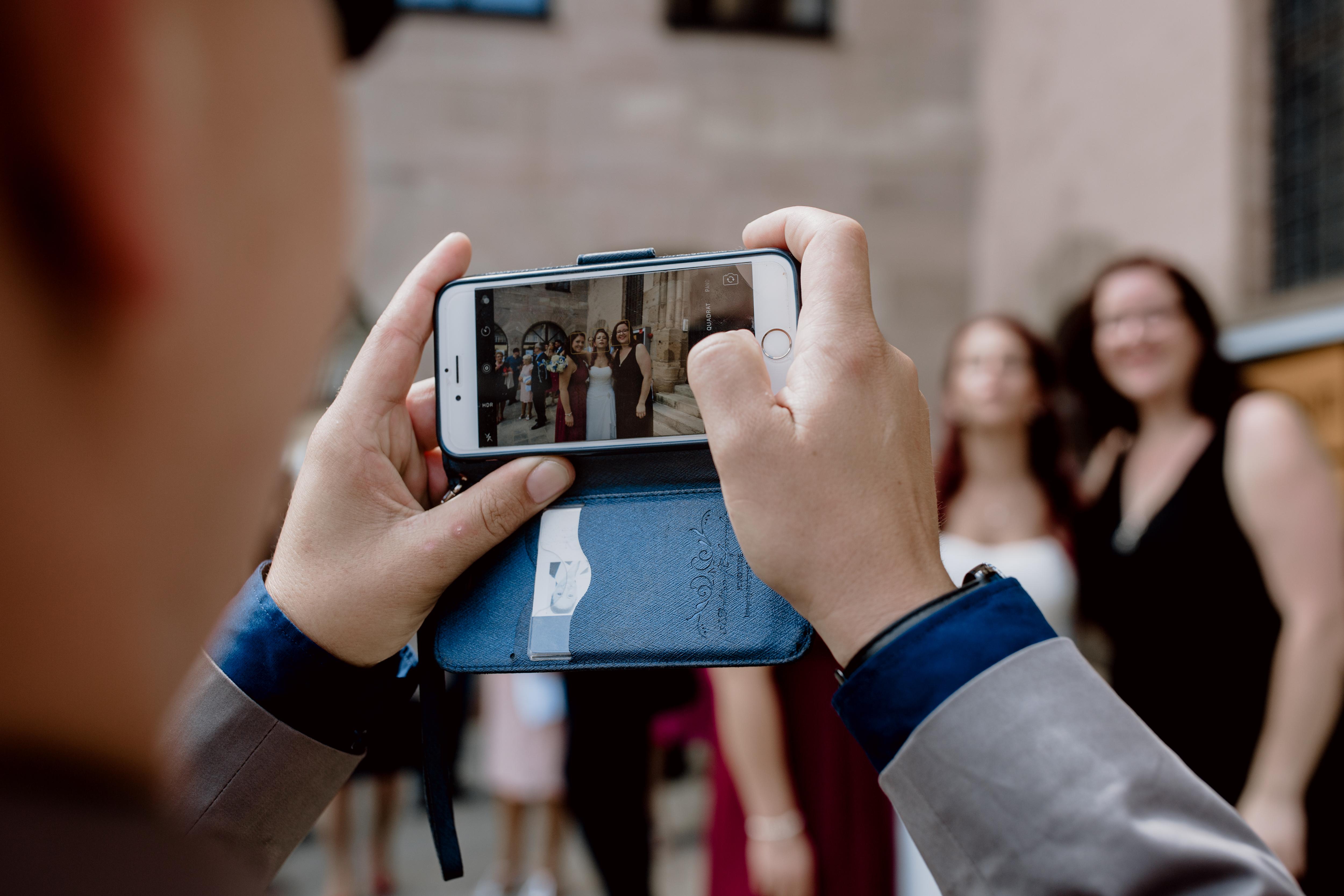 URBANERIE_Hochzeitsfotografin_Nürnberg_Fürth_Erlangen_Schwabach_170630_0388