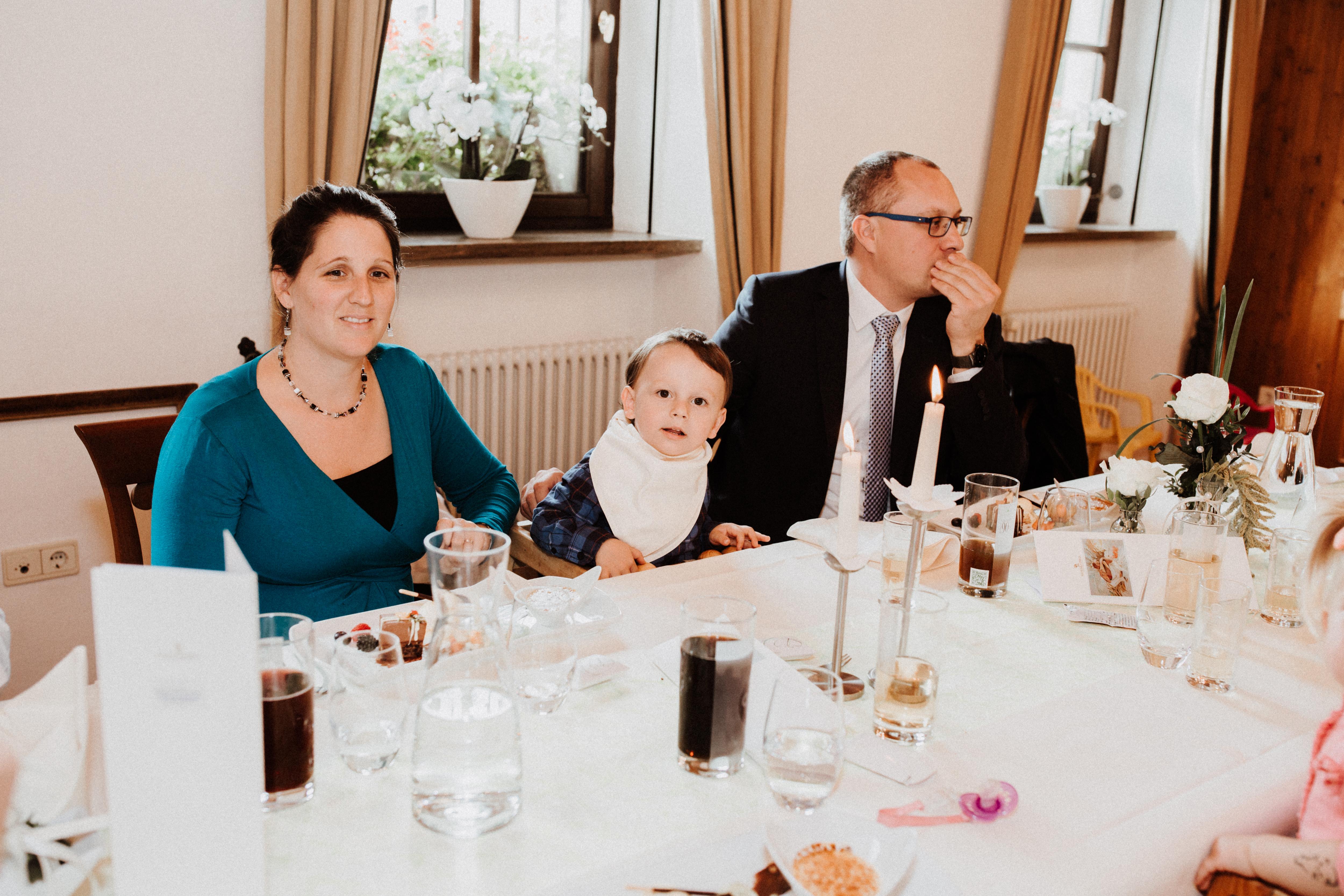 URBANERIE_Daniela_Goth_Hochzeitsfotografin_Nürnberg_Fürth_Erlangen_Schwabach_171007_1094
