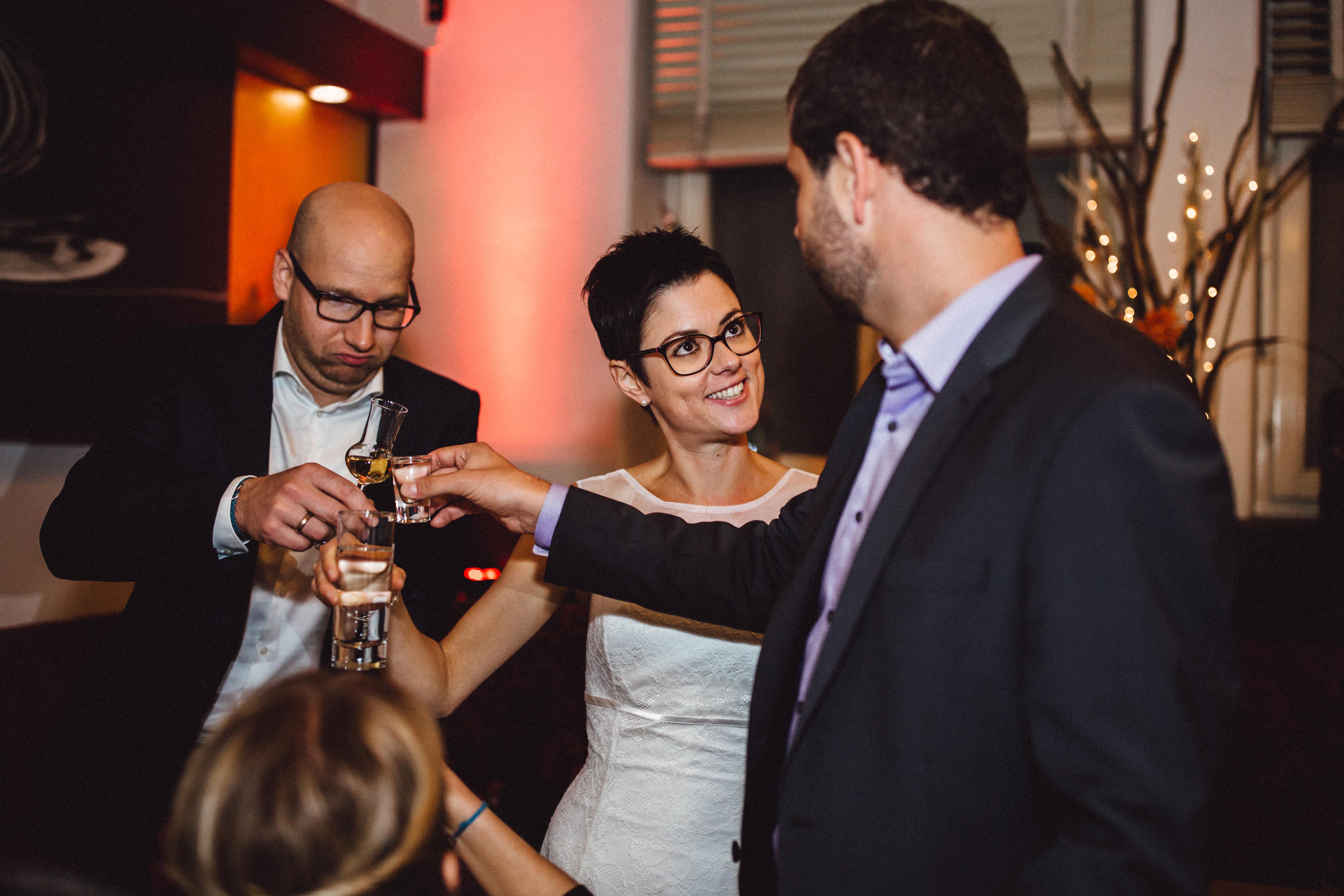 URBANERIE_Daniela_Goth_Hochzeitsfotografin_Nürnberg_Fürth_Erlangen_Schwabach_171028_0451