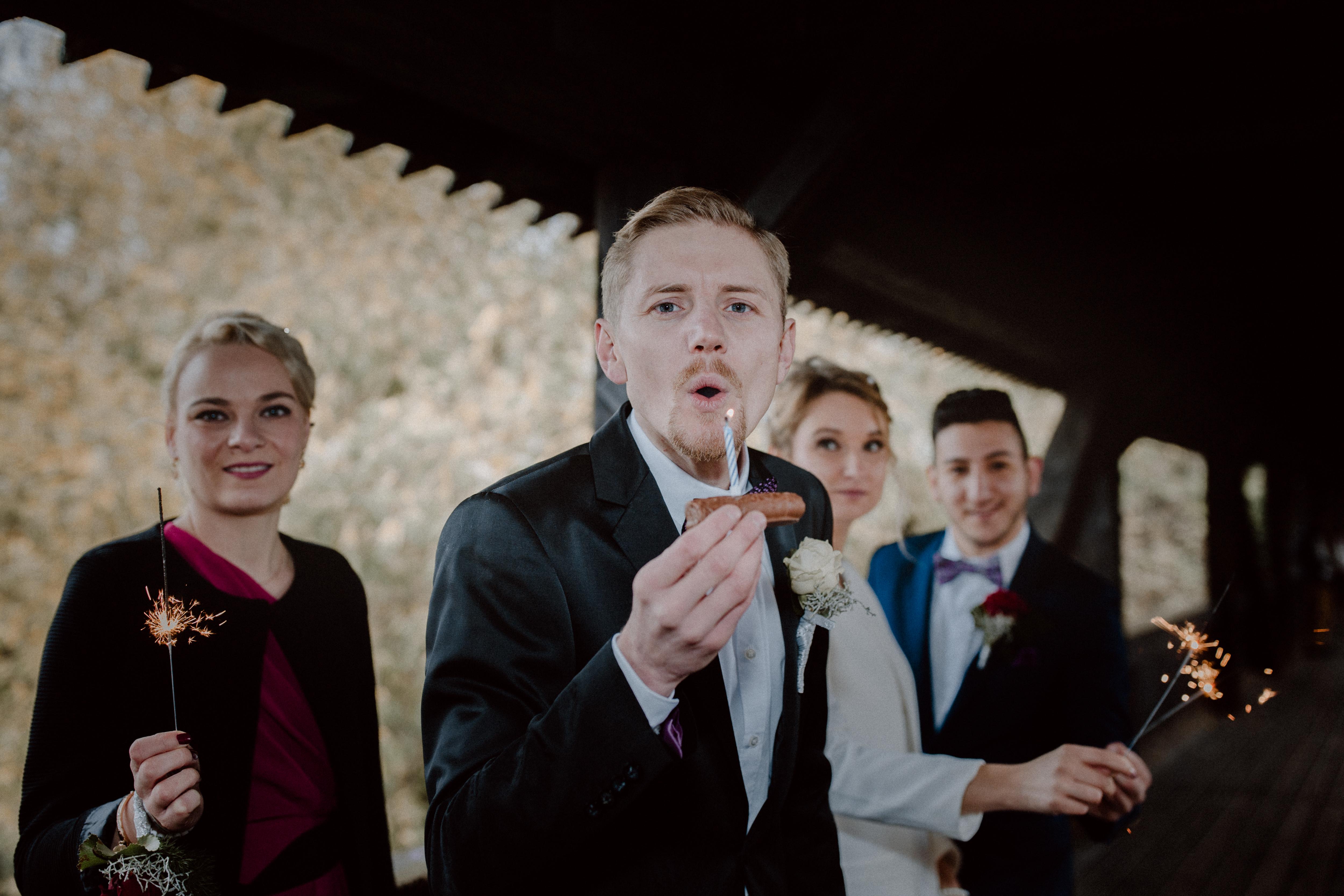 URBANERIE_Daniela_Goth_Hochzeitsfotografin_Nürnberg_Fürth_Erlangen_Schwabach_171110_0581