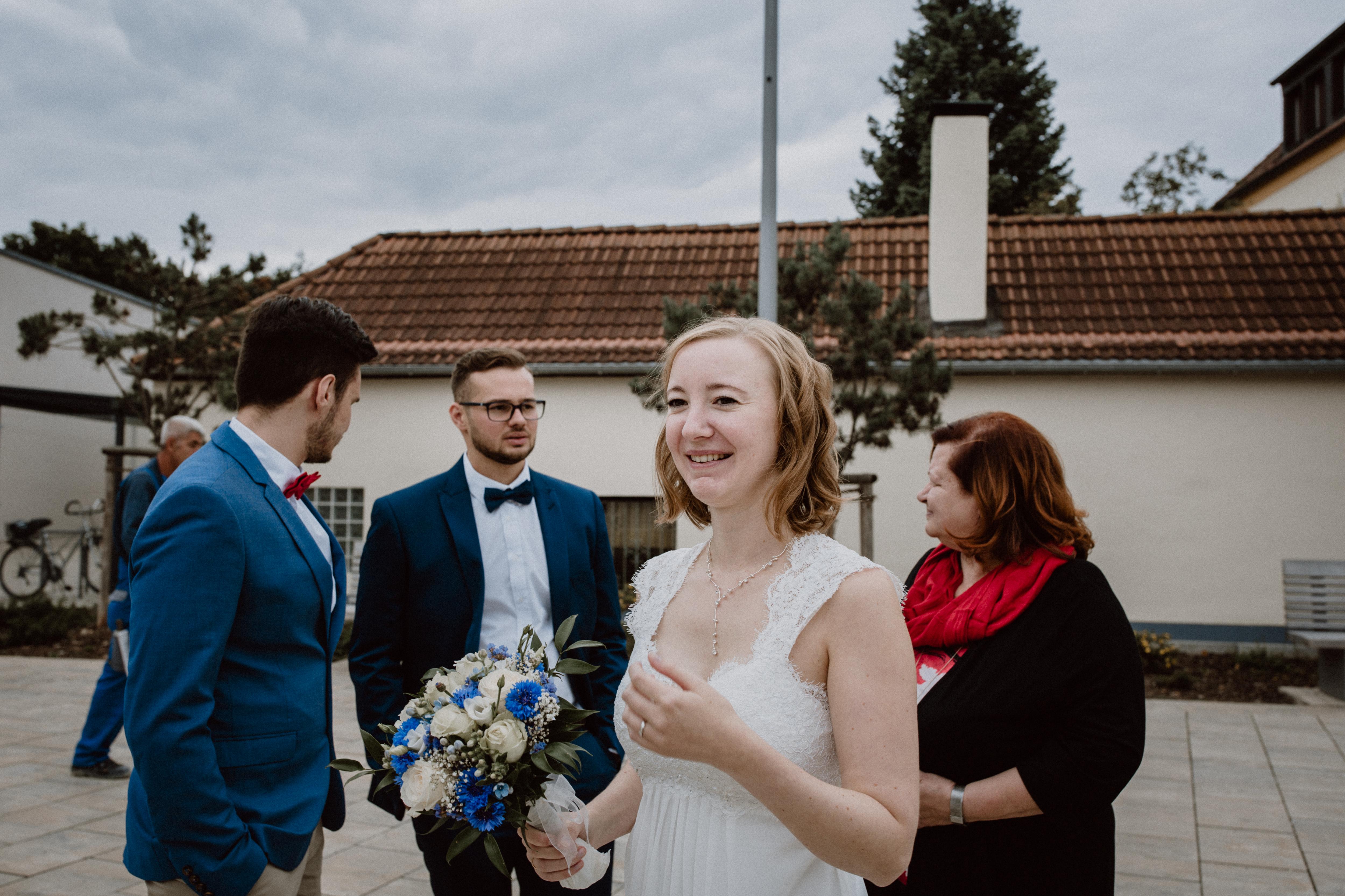 URBANERIE_Daniela_Goth_Hochzeitsfotografin_Nürnberg_Fürth_Erlangen_Schwabach_17907_0367