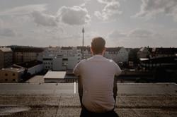 Paarfotograf_URBANERIE_Tobias_Paul_Nürnb