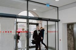 URBANERIE_Daniela_Goth_Hochzeitsfotografin_Nürnberg_Fürth_Erlangen_Schwabach_171110_0021