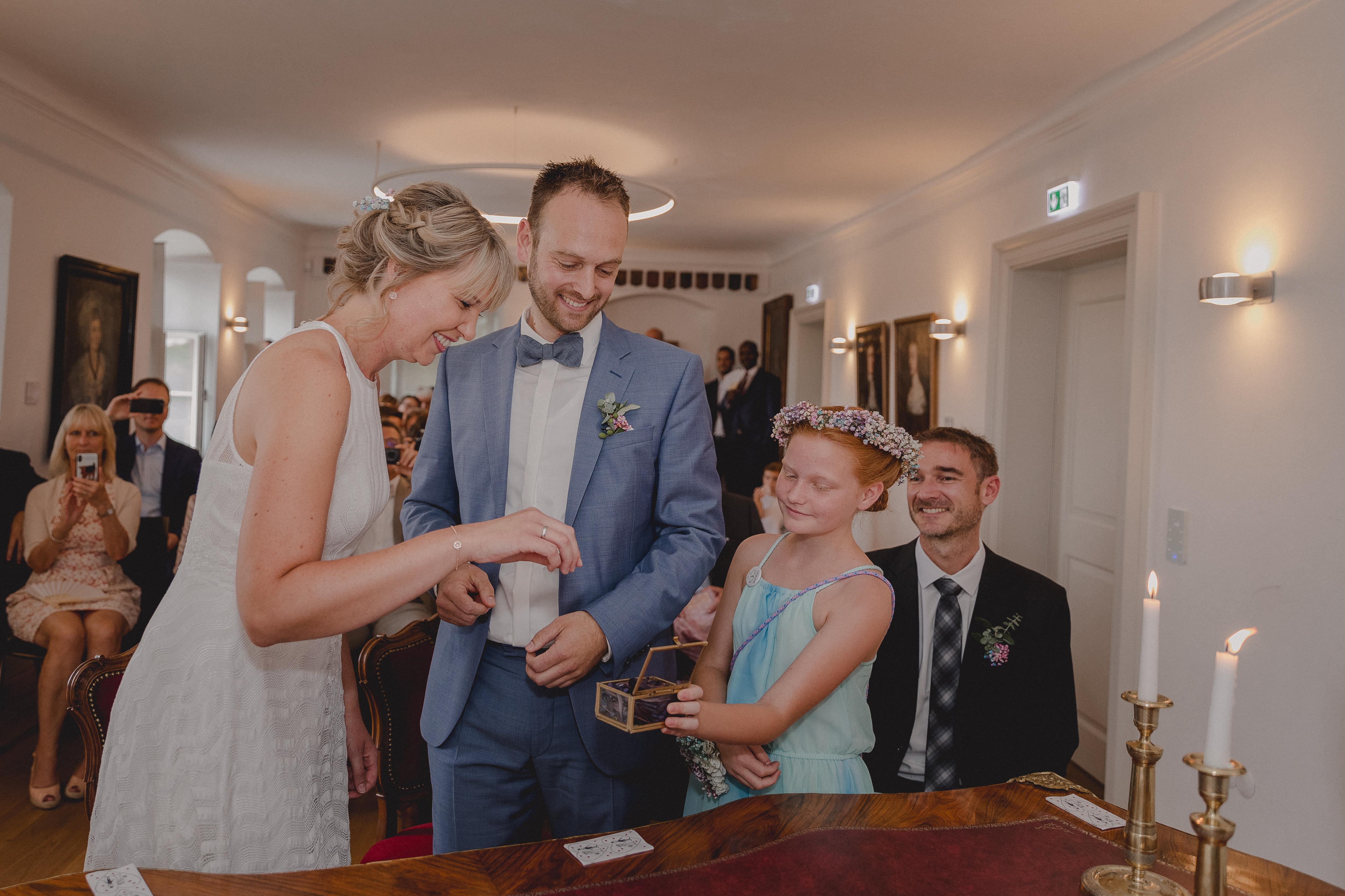 Hochzeitsfotograf-Nuernberg-Design-Offices-Urbanerie-Sabrina-und-Simon-031