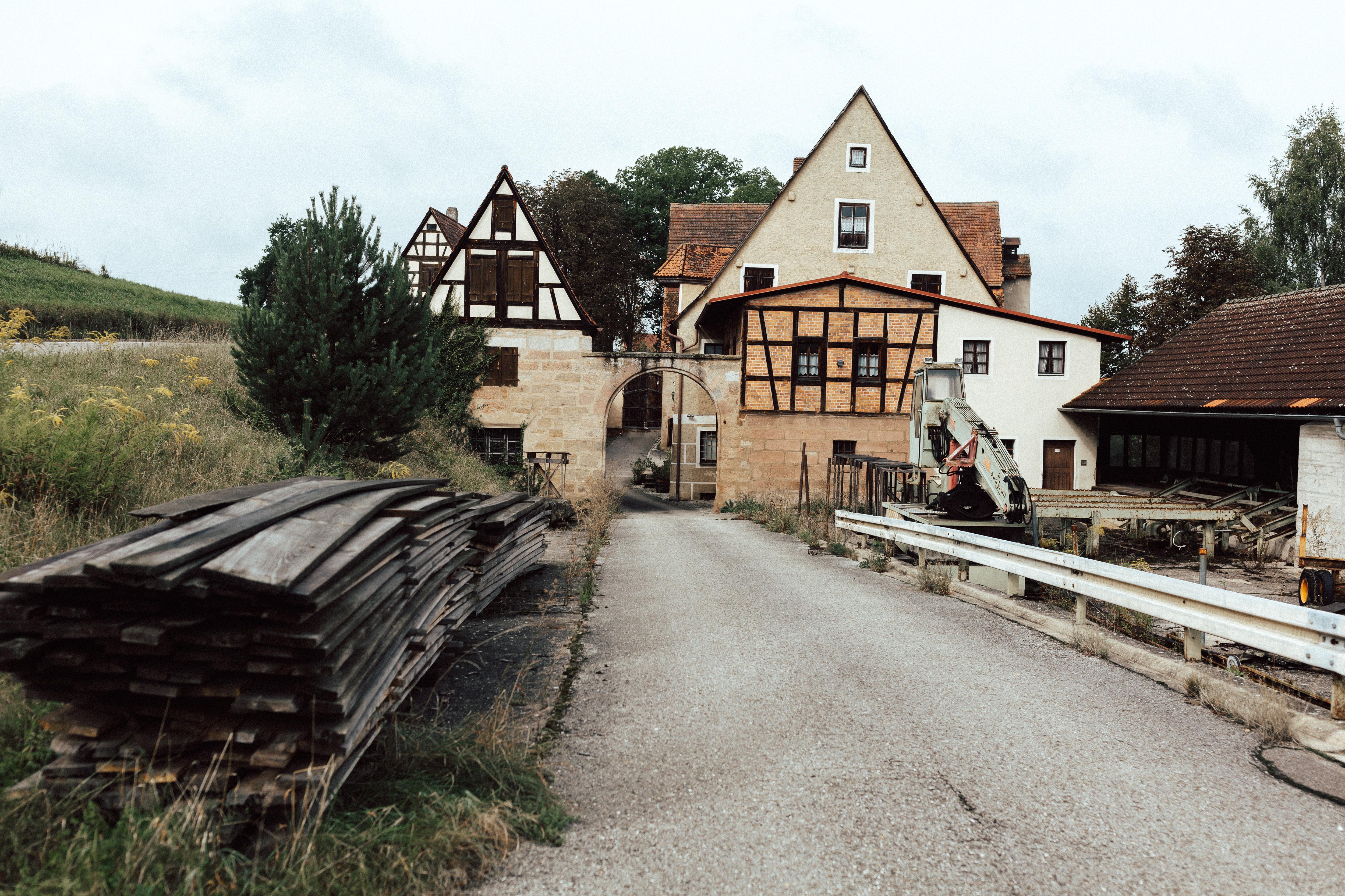 URBANERIE_Daniela_Goth_Fotografin_Nürnberg_Fürth_Erlangen_Schwabach_170902_004_0019
