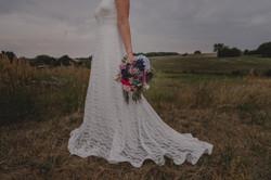 Hochzeitsfotograf-Nuernberg-Design-Offices-Urbanerie-Sabrina-und-Simon-067