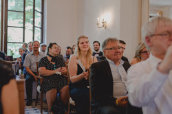 URBANERIE_Daniela_Goth_Vintage_Hochzeitsfotografin_Nuernberg_Fuerth_Erlangen_180609_0305