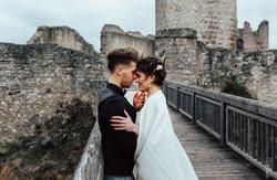 URBANERIE_Hochzeitsfotografin_Nürnberg_Fürth_Erlangen_Schwabach_Hochzeit_160415_003_00041