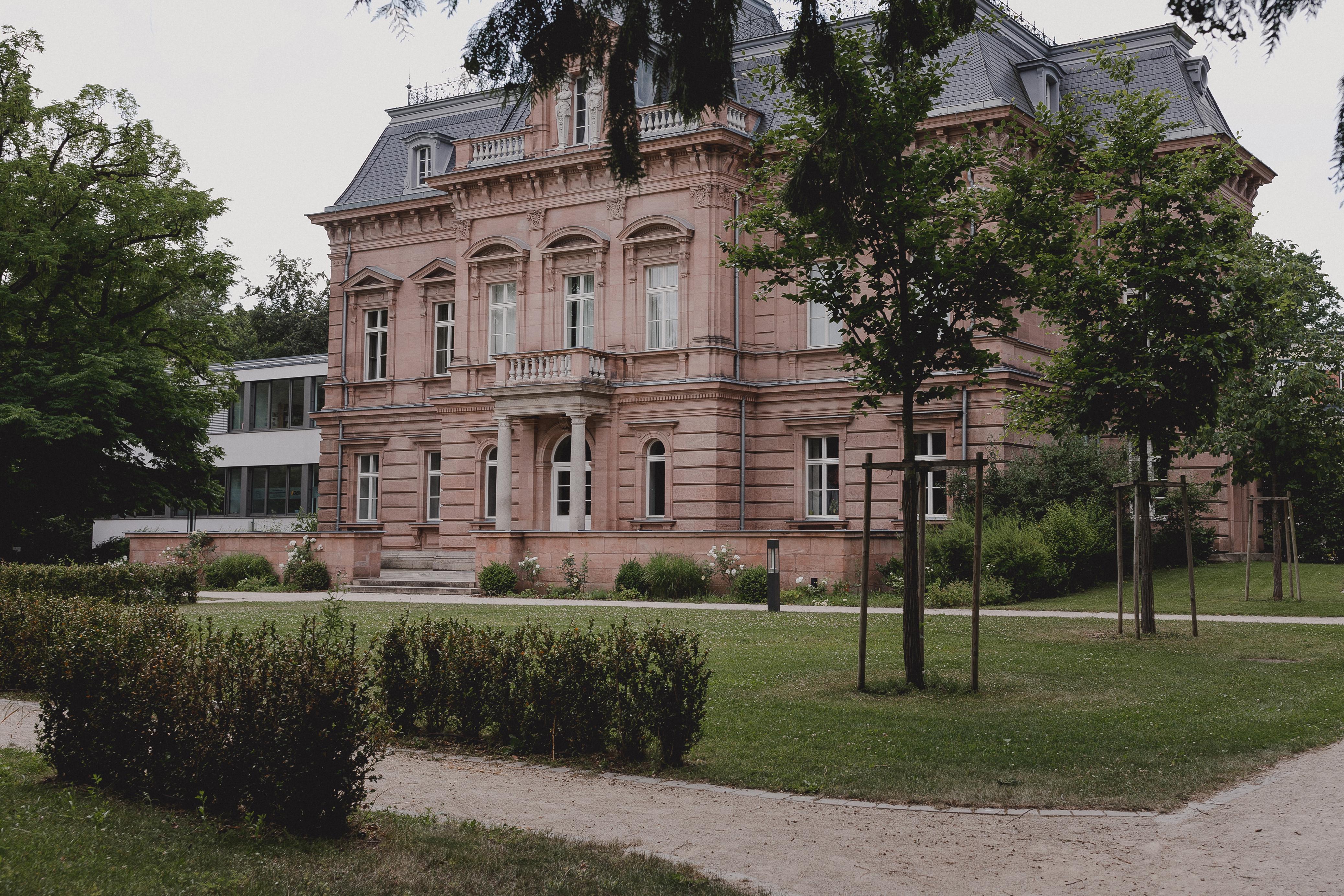 URBANERIE_Daniela_Goth_Vintage_Hochzeitsfotografin_Nuernberg_Fuerth_Erlangen_180609_0147