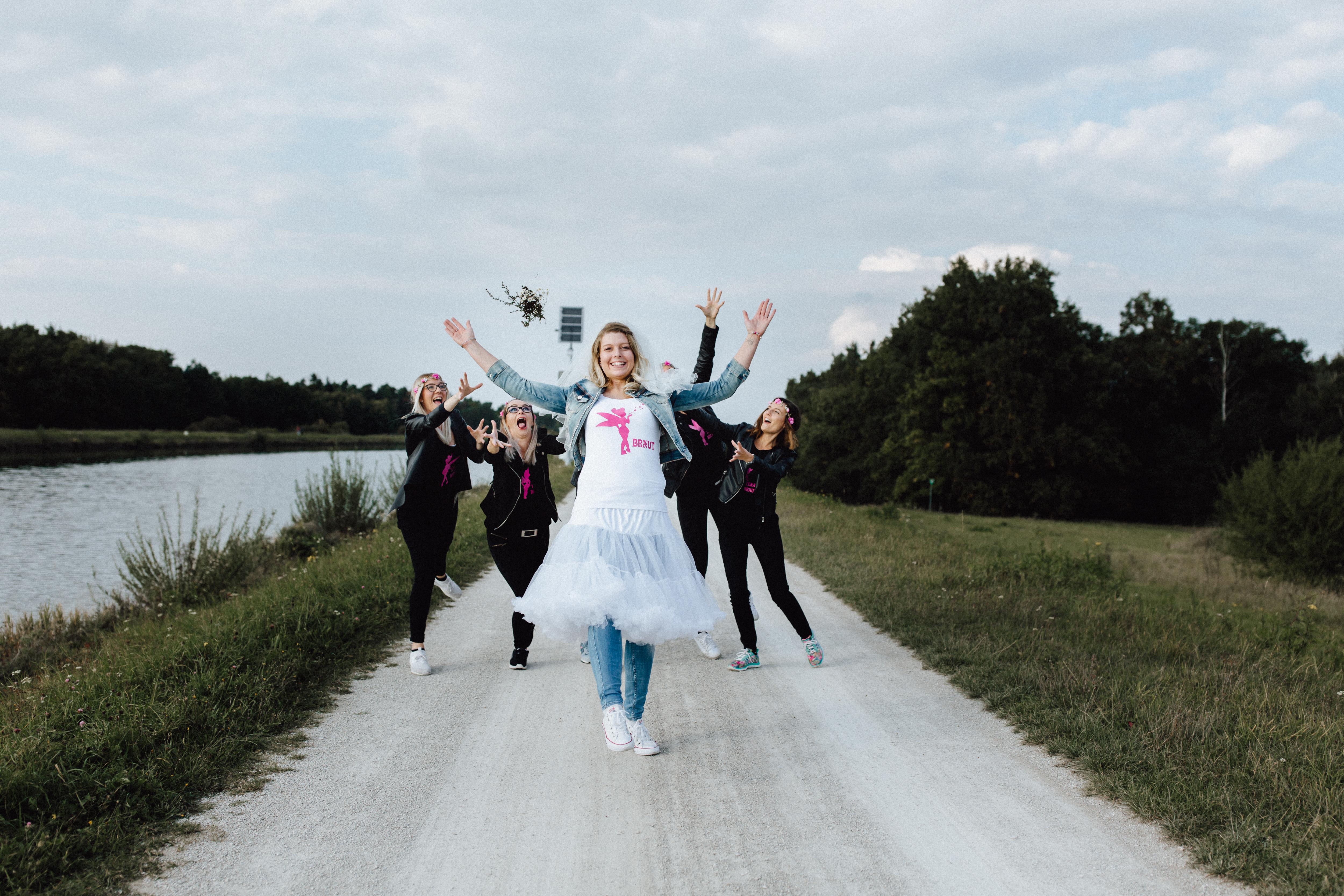URBANERIE_Daniela_Goth_Hochzeitsfotografin_Nürnberg_Fürth_Erlangen_Schwabach_170923_0086
