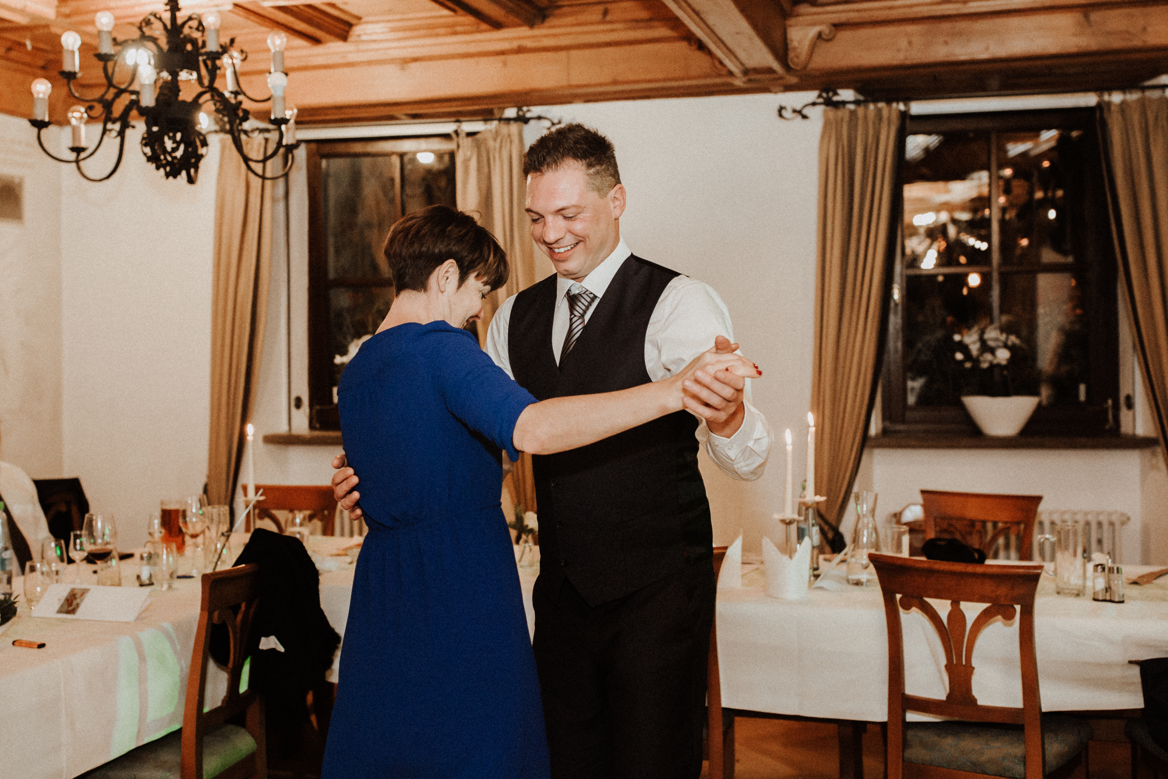 URBANERIE_Daniela_Goth_Hochzeitsfotografin_Nürnberg_Fürth_Erlangen_Schwabach_171007_1952