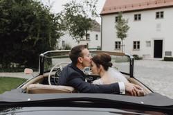 URBANERIE_Daniela_Goth_Hochzeitsfotografin_Nürnberg_Fürth_Erlangen_Schwabach_170909_0025