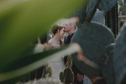 URBANERIE_Daniela_Goth_Vintage_Hochzeitsfotografin_Nuernberg_Fuerth_Erlangen_180519_0671
