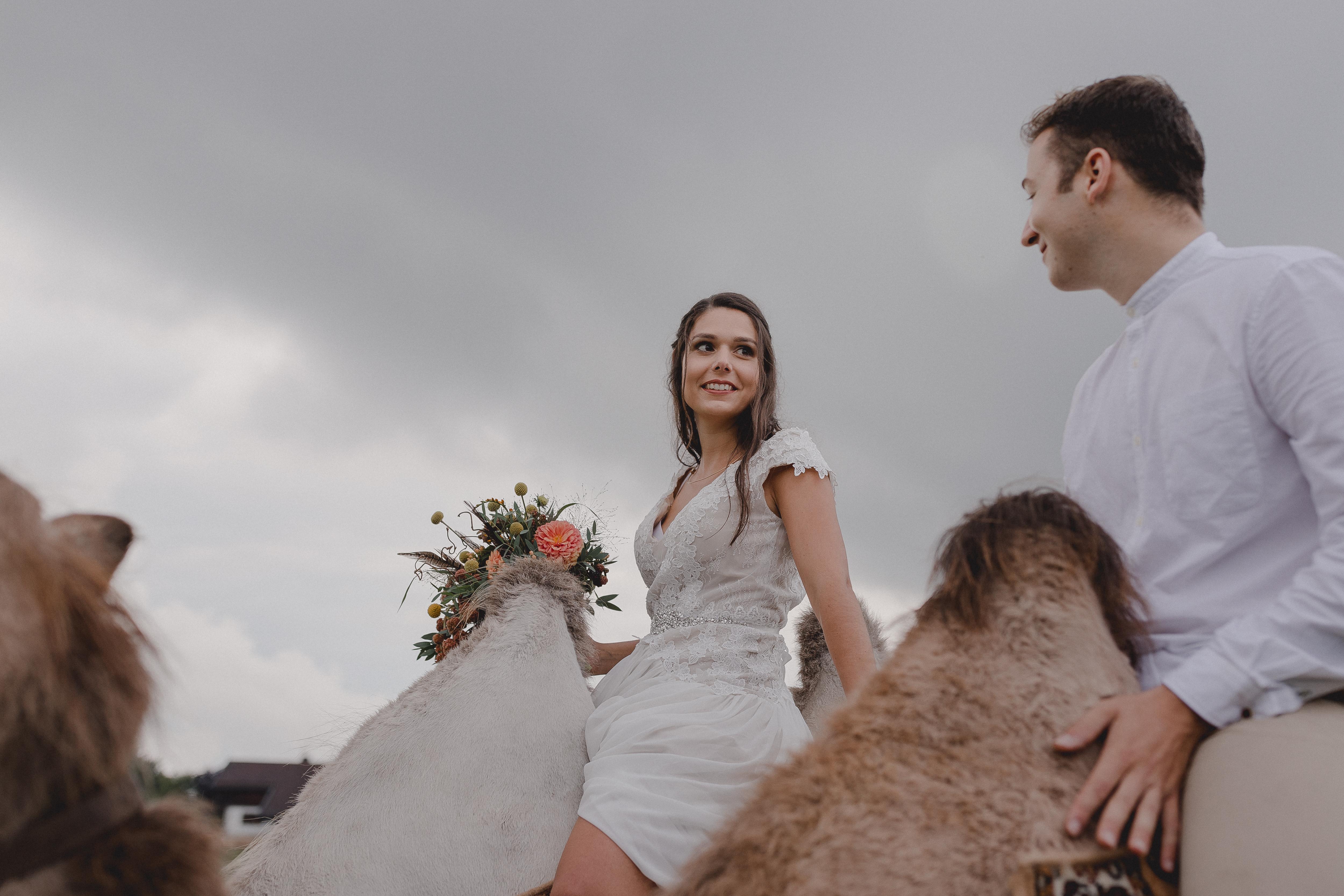 URBANERIE_Daniela_Goth_Vintage_Hochzeitsfotografin_Nuernberg_Fuerth_Erlangen_180721_0197