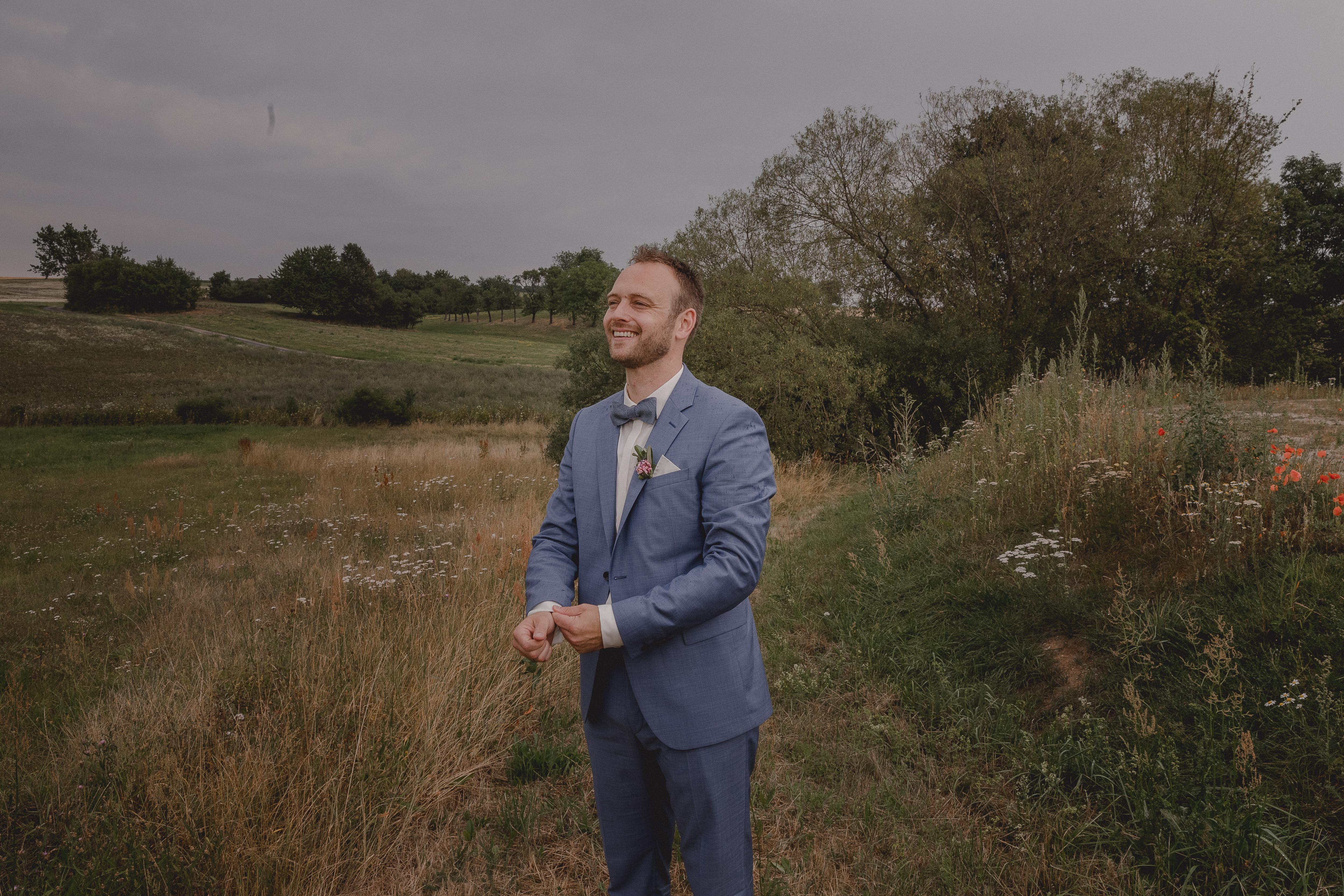 Hochzeitsfotograf-Nuernberg-Design-Offices-Urbanerie-Sabrina-und-Simon-070