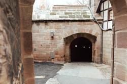 URBANERIE_Daniela_Goth_Fotografin_Nürnberg_Fürth_Erlangen_Schwabach_171110_001_0056