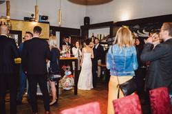 URBANERIE_Daniela_Goth_Hochzeitsfotografin_Nürnberg_Fürth_Erlangen_Schwabach_171028_0075
