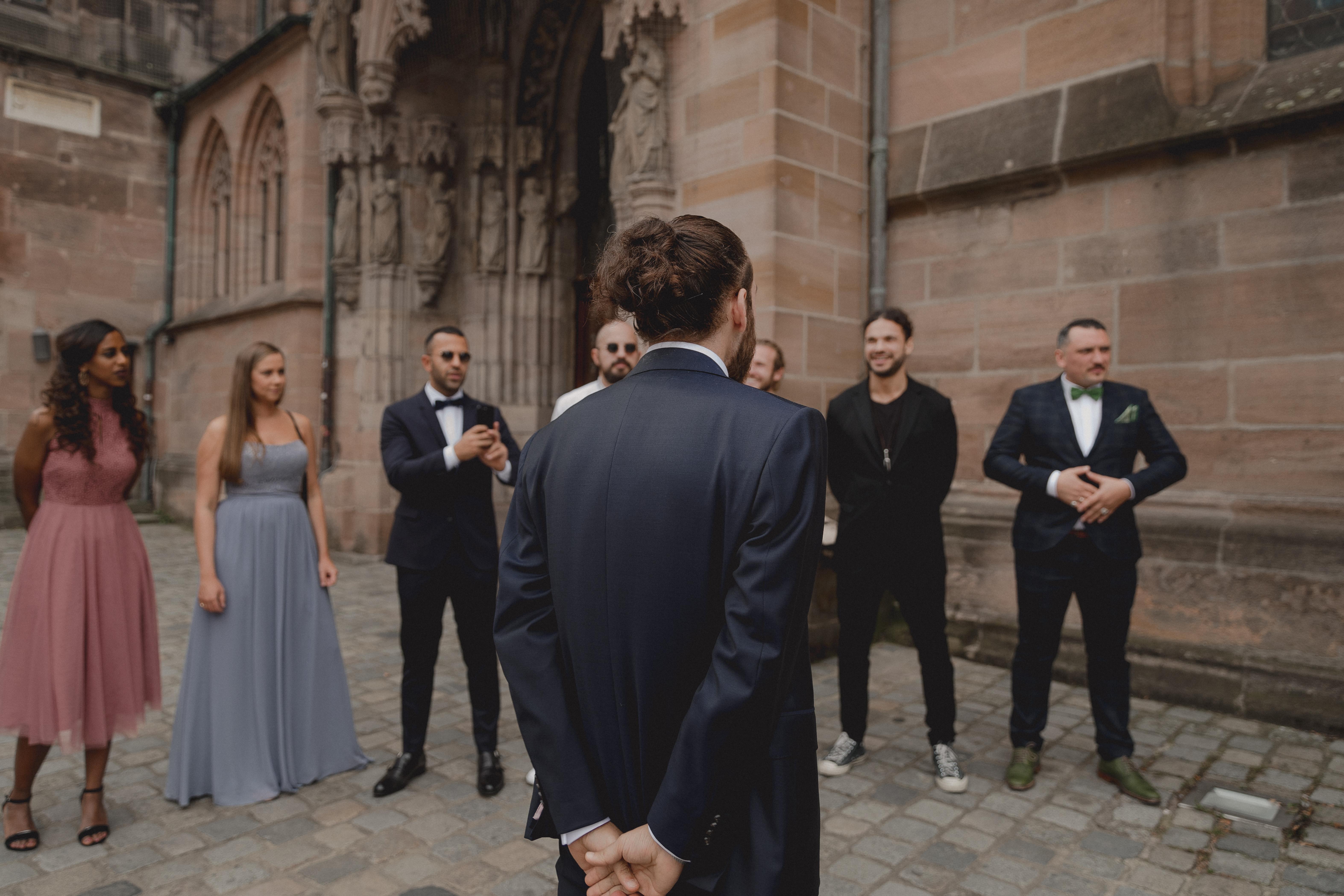 Hochzeitsfotograf-Nuernberg-Bootshaus-Nicole-und-Kadhir-007