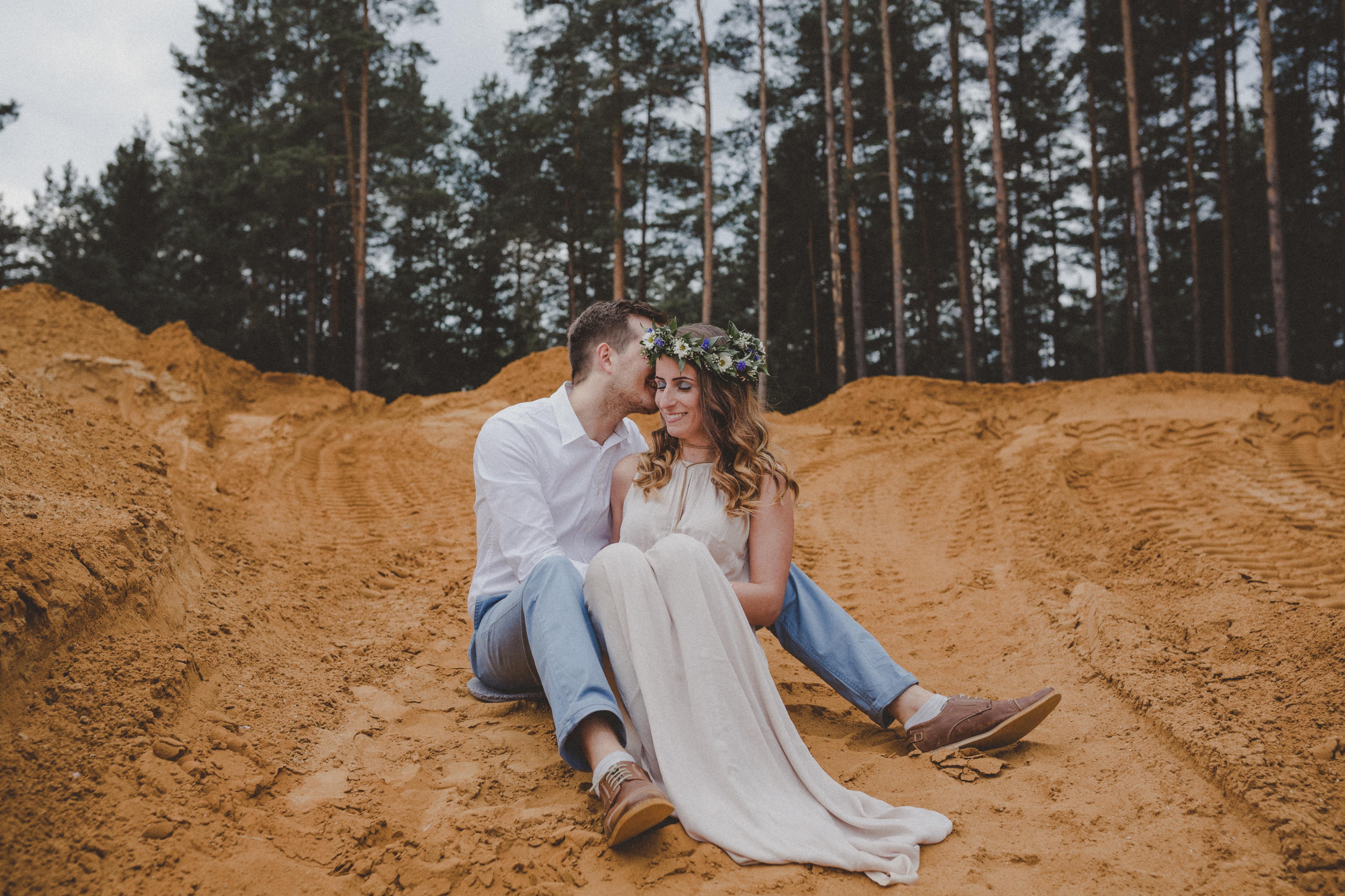 URBANERIE_Daniela_Goth_Hochzeitsfotografin_Nürnberg_Fürth_Erlangen_Schwabach_170415_002_0078