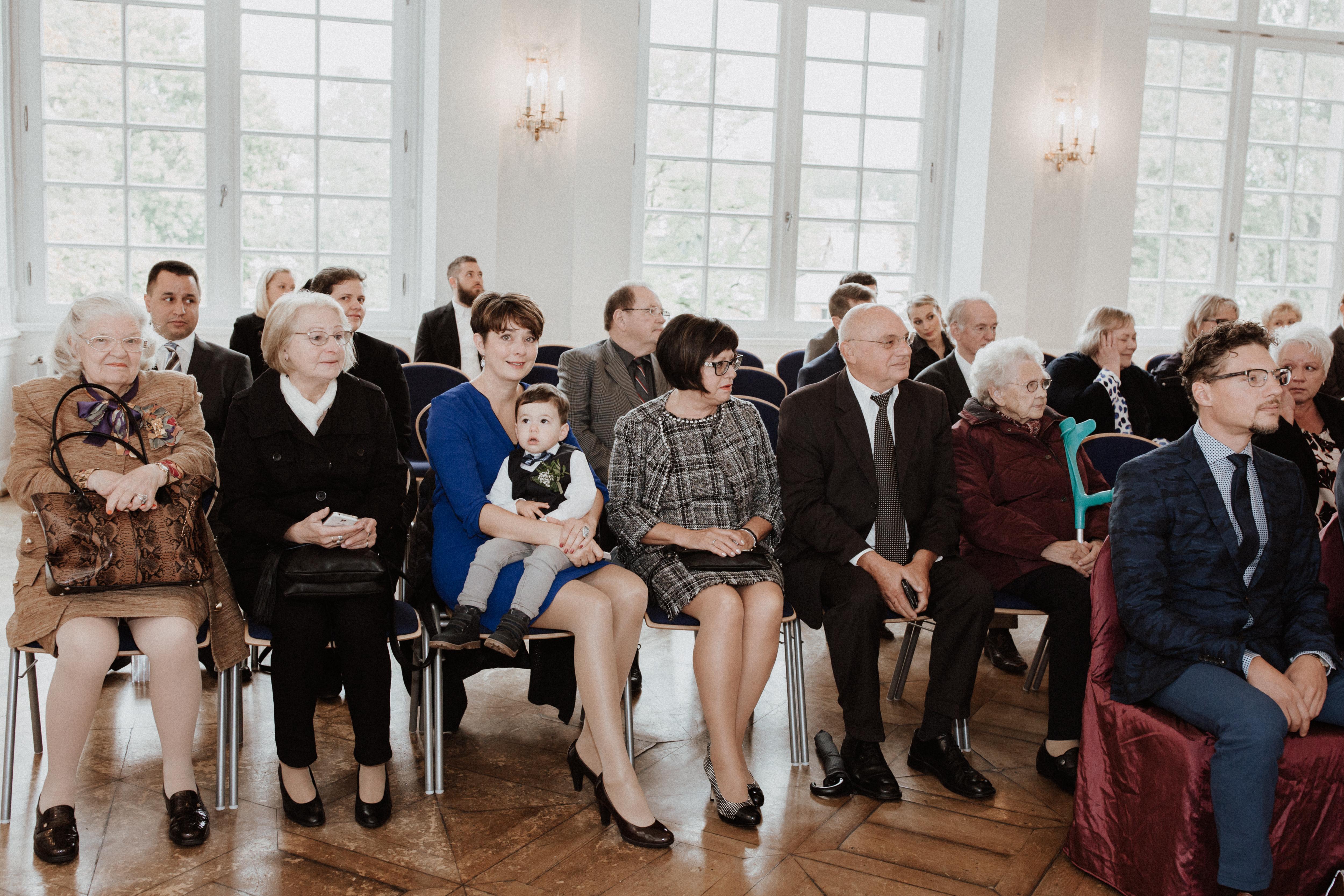 URBANERIE_Daniela_Goth_Hochzeitsfotografin_Nürnberg_Fürth_Erlangen_Schwabach_171007_0232