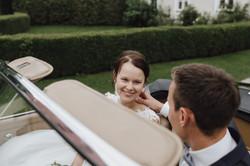URBANERIE_Daniela_Goth_Hochzeitsfotografin_Nürnberg_Fürth_Erlangen_Schwabach_170909_0028