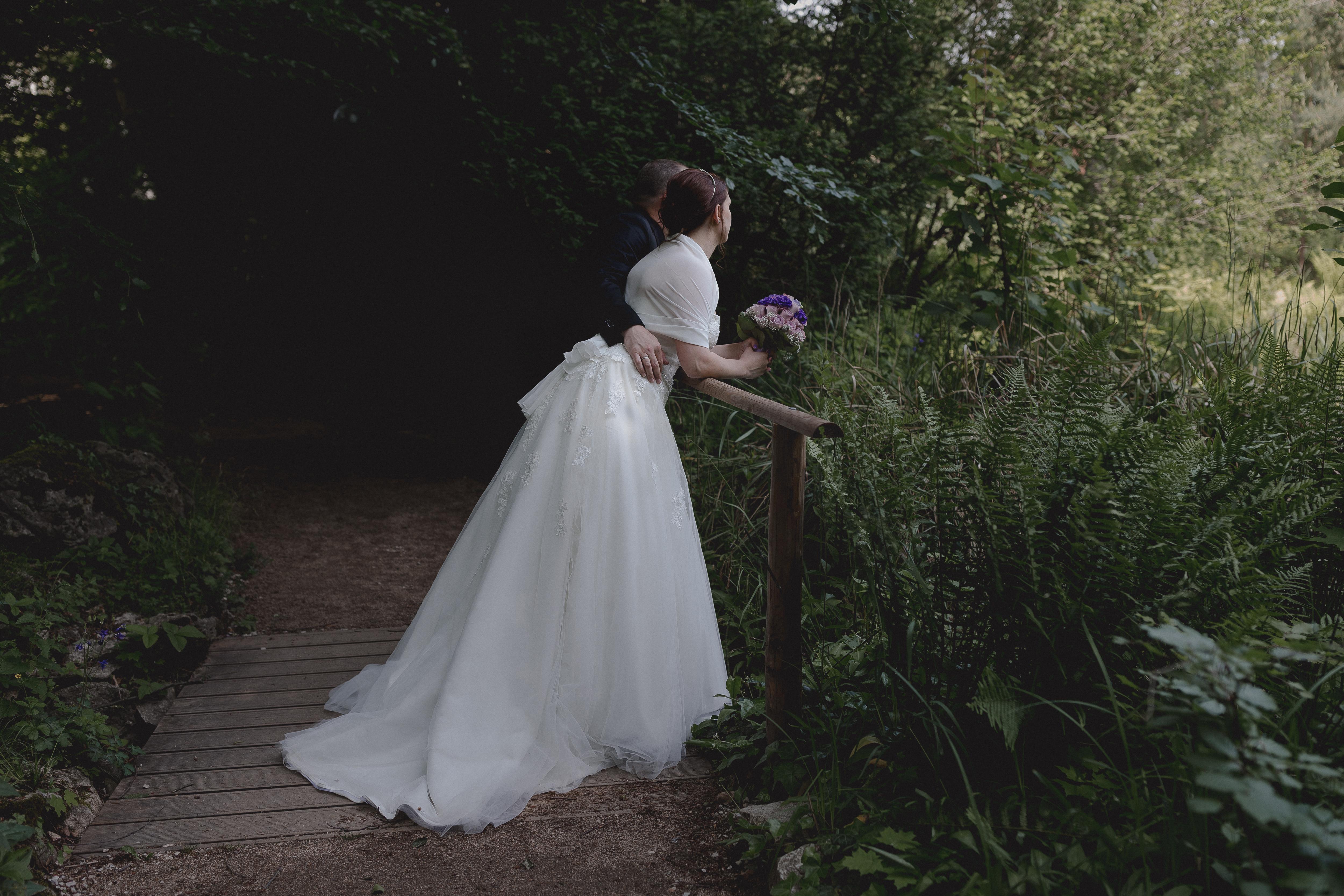 URBANERIE_Daniela_Goth_Vintage_Hochzeitsfotografin_Nuernberg_Fuerth_Erlangen_180519_0585