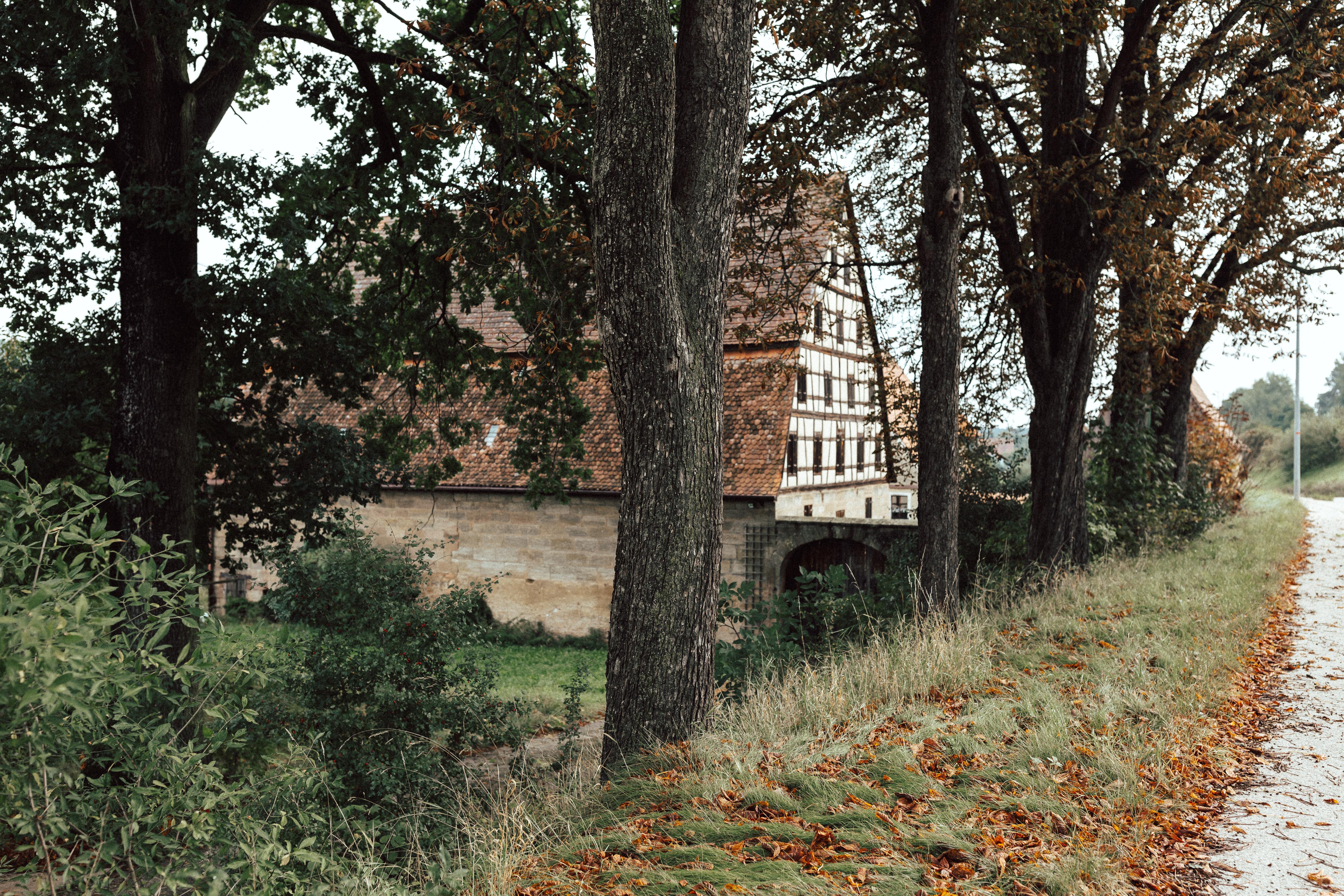 URBANERIE_Daniela_Goth_Fotografin_Nürnberg_Fürth_Erlangen_Schwabach_170902_004_0013