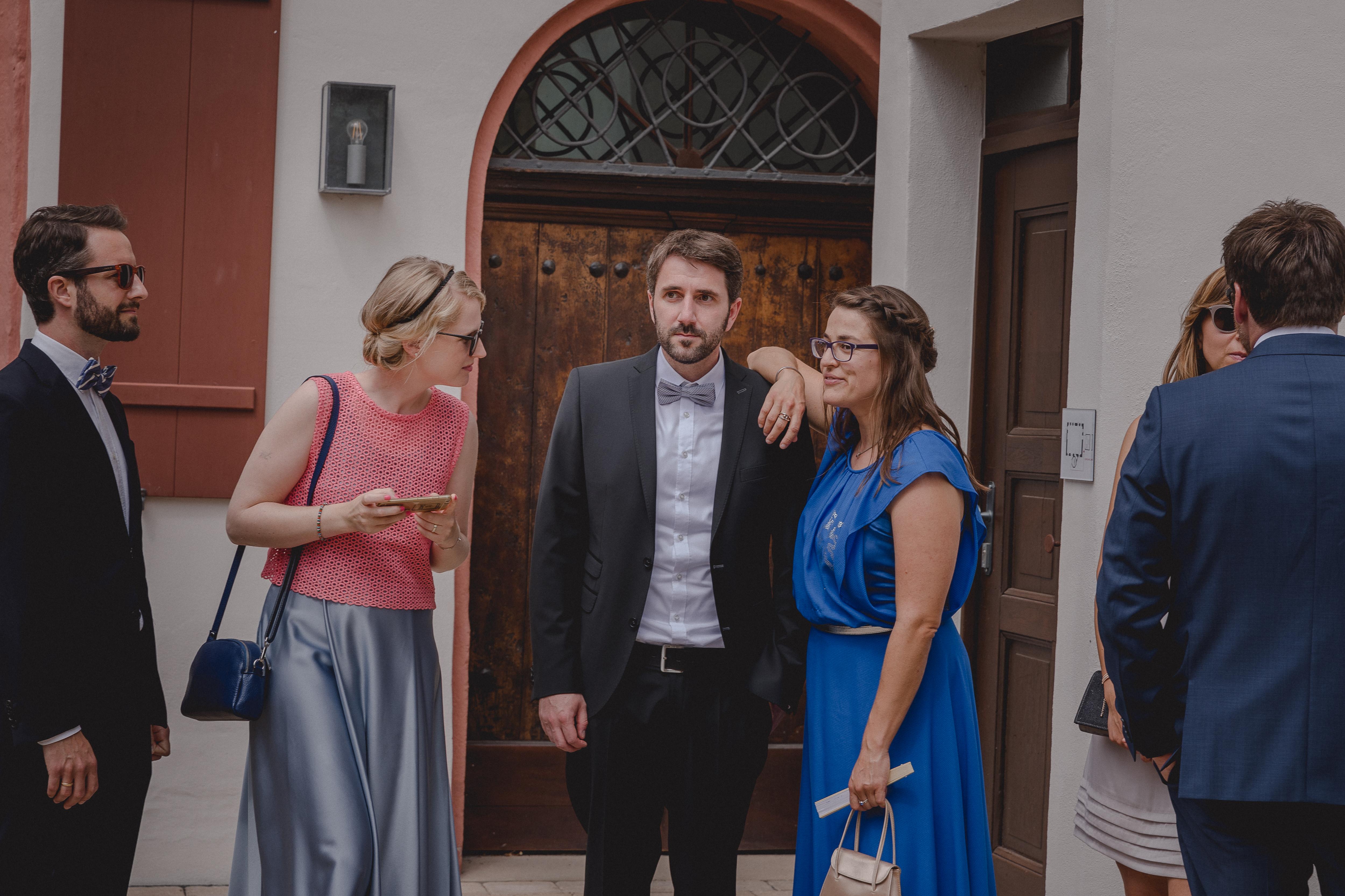 Hochzeitsfotograf-Nuernberg-Design-Offices-Urbanerie-Sabrina-und-Simon-023
