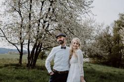 URBANERIE_Daniela_Goth_Hochzeitsfotografin_Nürnberg_Fürth_Erlangen_Schwabach_170415_001_0044