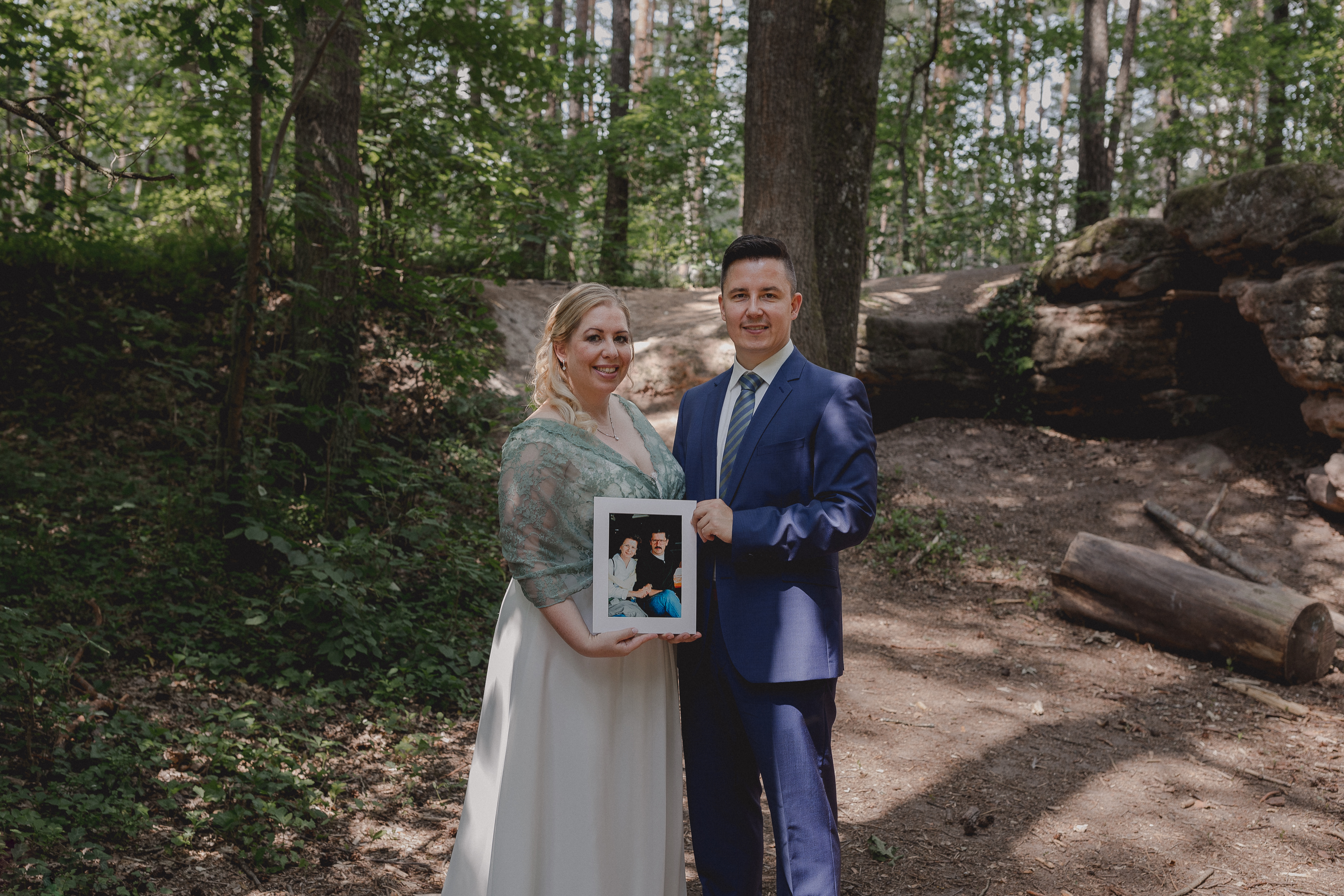 URBANERIE_Daniela_Goth_Hochzeitsfotografin_Nuernberg_Fuerth_Erlangen_180609_008100081