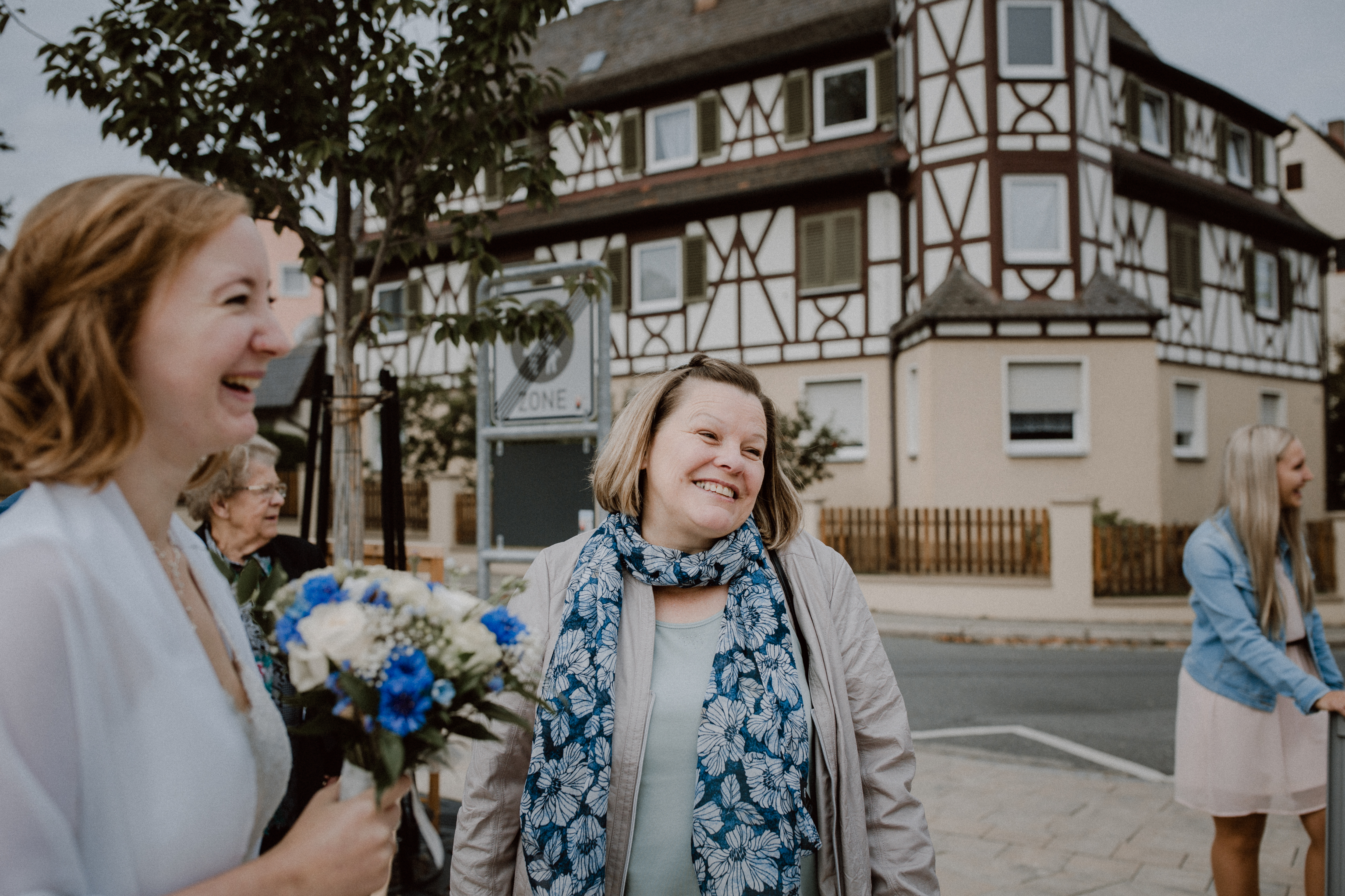 URBANERIE_Daniela_Goth_Hochzeitsfotografin_Nürnberg_Fürth_Erlangen_Schwabach_17907_0211