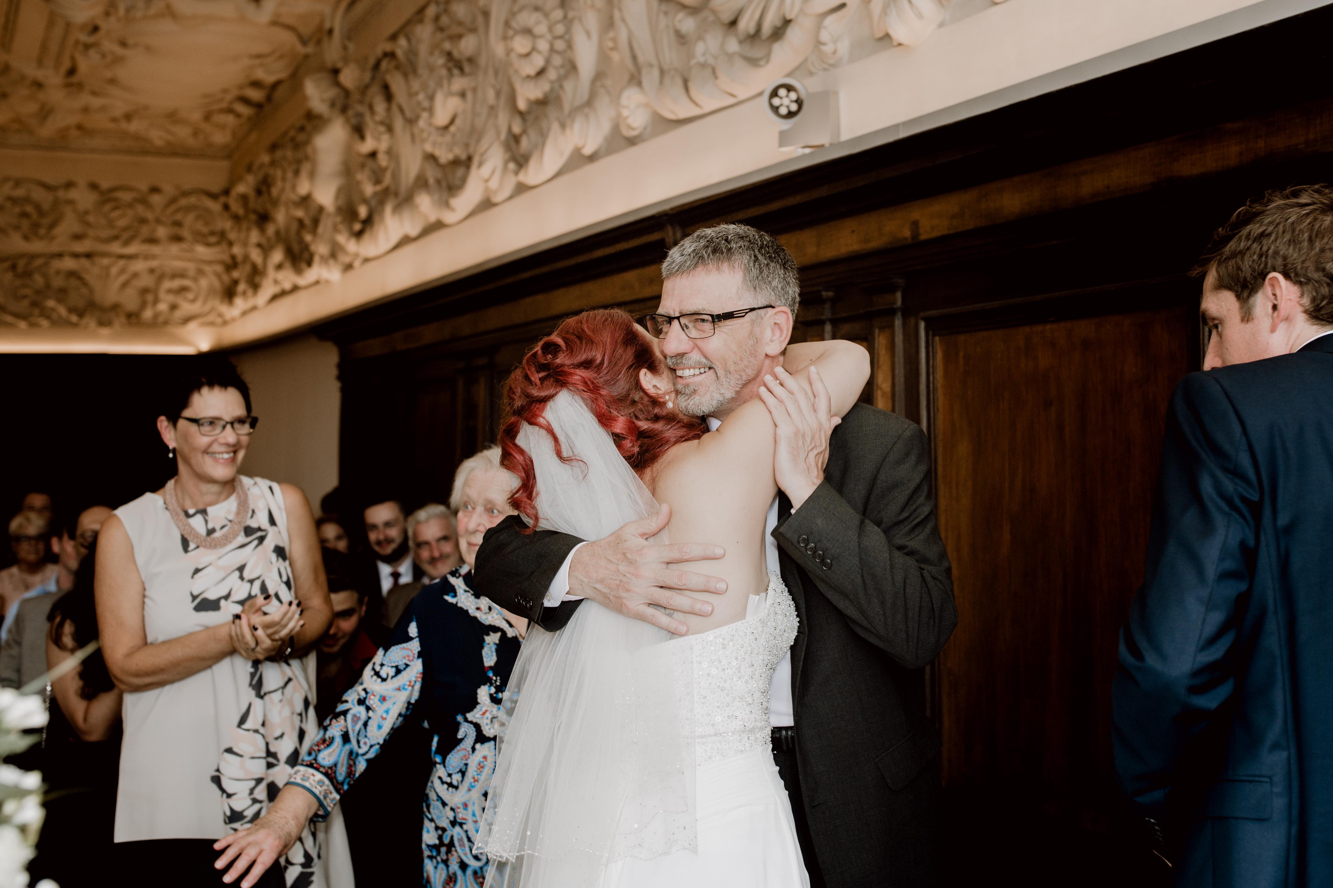 URBANERIE_Hochzeitsfotografin_Nürnberg_Fürth_Erlangen_Schwabach_170630_0258