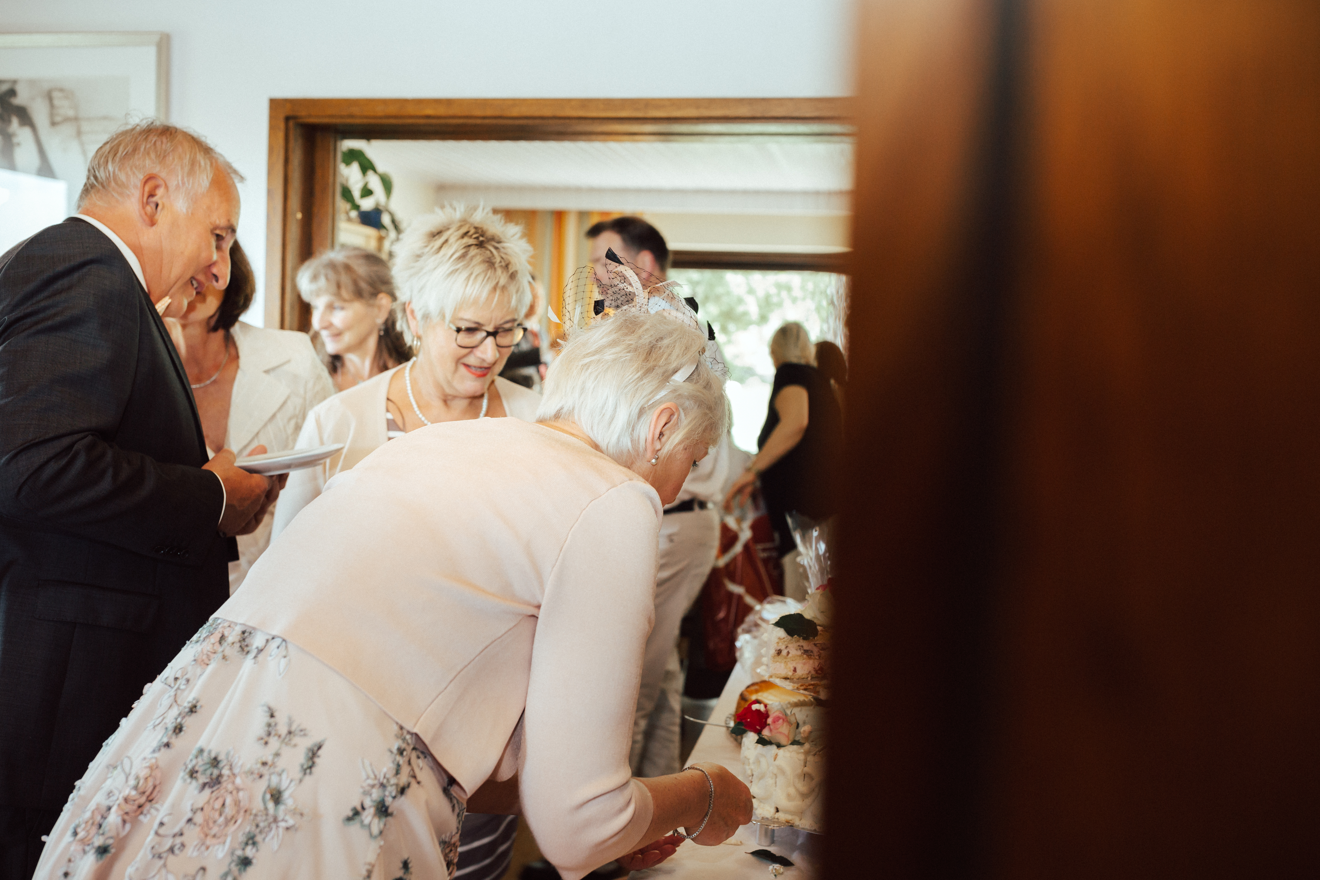 URBANERIE_Hochzeitsfotografin_Nürnberg_Fürth_Erlangen_Schwabach_170513_4120412412