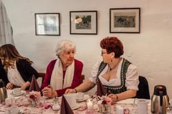URBANERIE_Daniela_Goth_Hochzeitsfotografin_Nürnberg_Fürth_Erlangen_Schwabach_180223_0723
