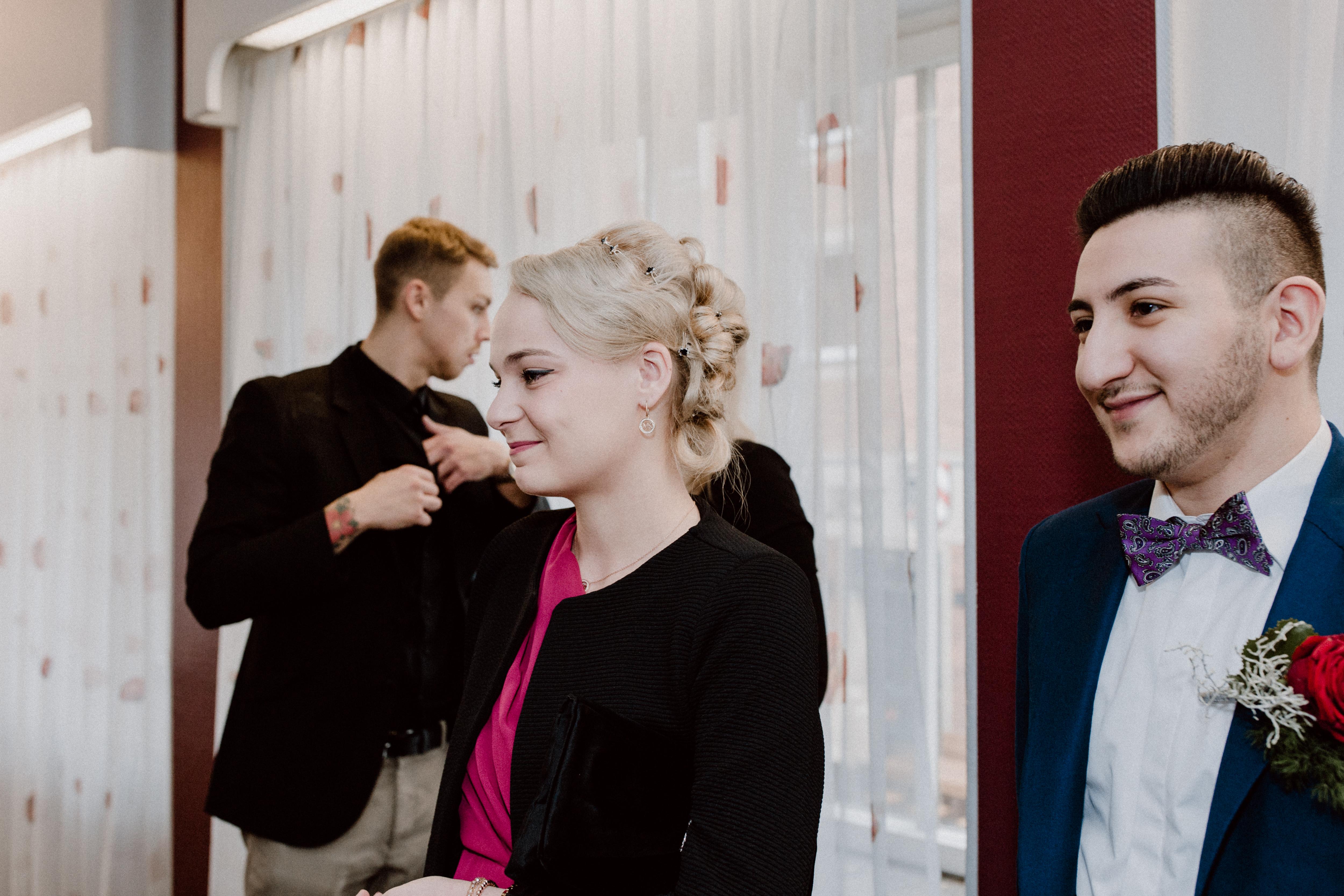 URBANERIE_Daniela_Goth_Hochzeitsfotografin_Nürnberg_Fürth_Erlangen_Schwabach_171110_0191