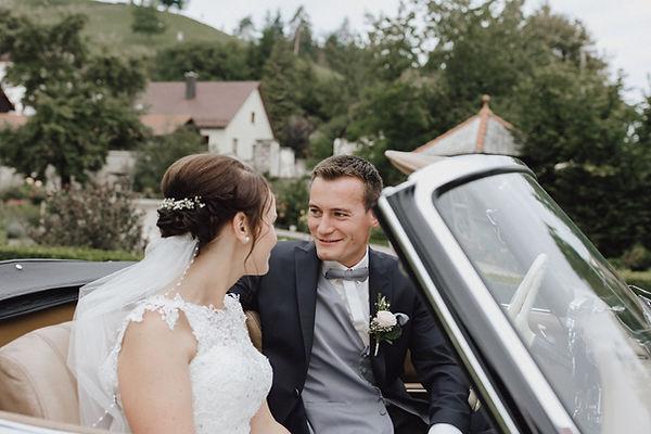 Hochzeitsfotograf_Nuernberg_Fuerth_Erlangen_Schwabach_URBANERIE_Daniela_Goth_Greding_Titting_170909