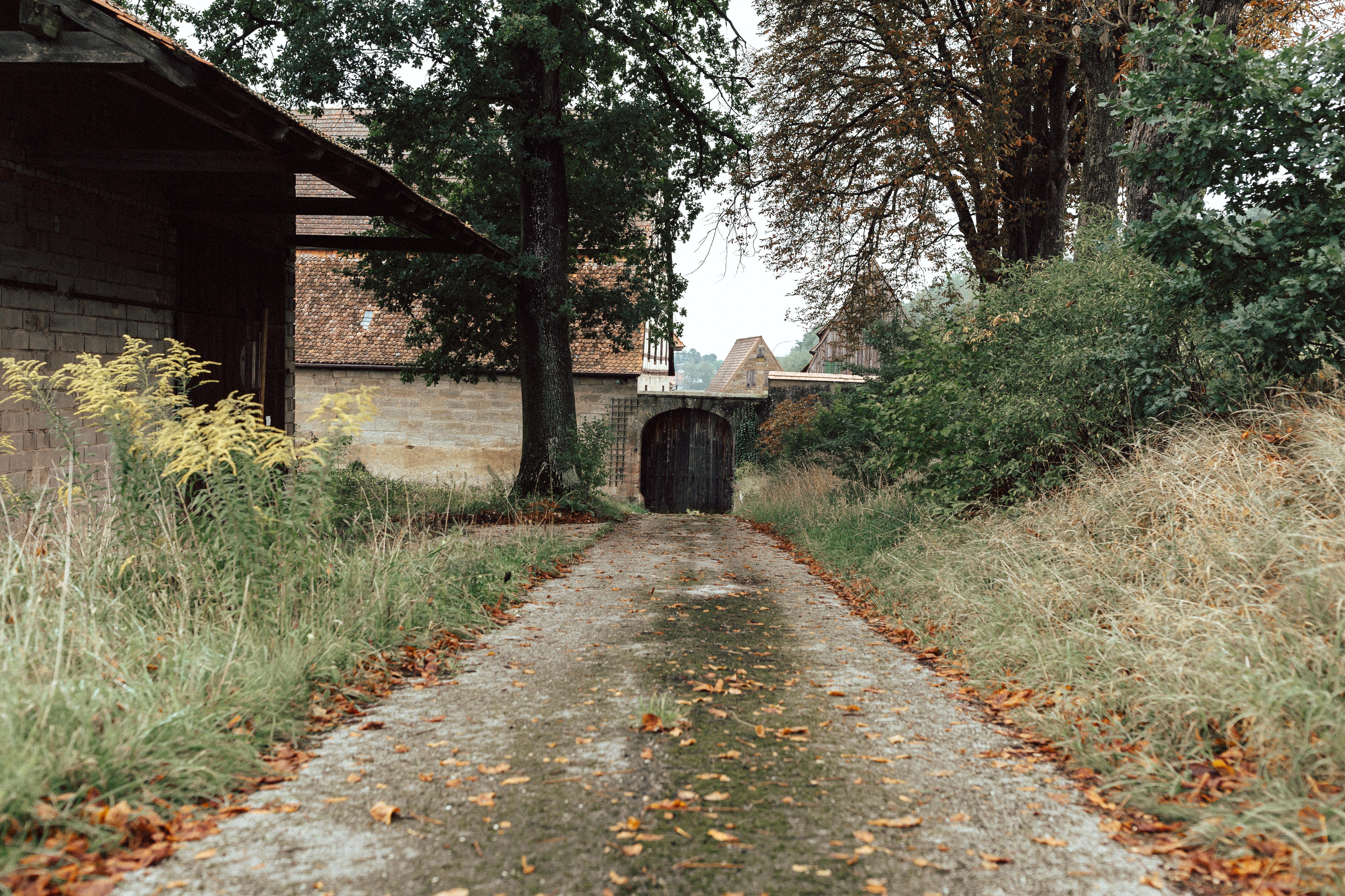 URBANERIE_Daniela_Goth_Fotografin_Nürnberg_Fürth_Erlangen_Schwabach_170902_004_0012