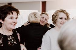 URBANERIE_Daniela_Goth_Hochzeitsfotografin_Nürnberg_Fürth_Erlangen_Schwabach_171110_0206