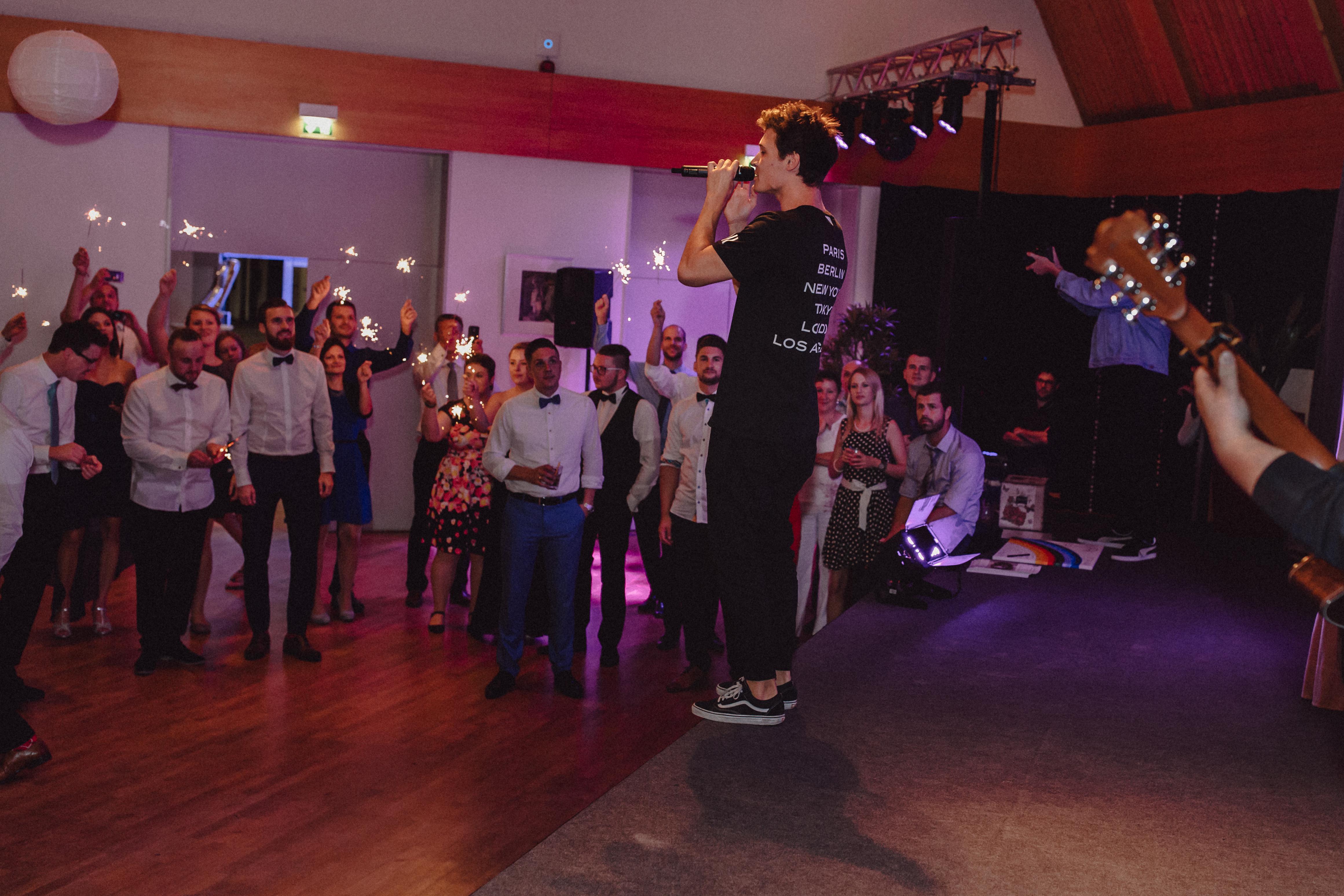 URBANERIE_Daniela_Goth_Hochzeitsfotografin_Nürnberg_Fürth_Erlangen_Schwabach_170715_1190