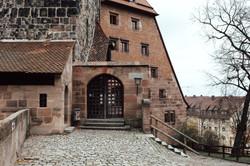 URBANERIE_Daniela_Goth_Fotografin_Nürnberg_Fürth_Erlangen_Schwabach_171110_001_0032