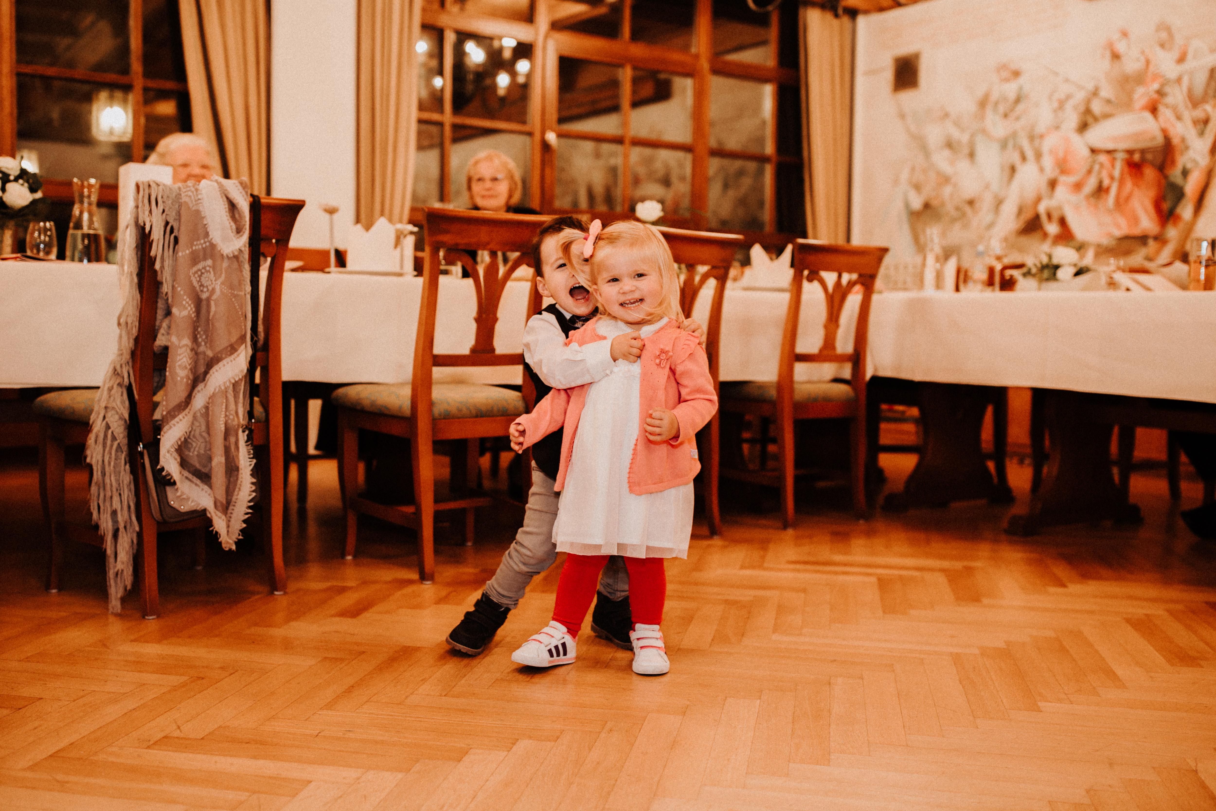 URBANERIE_Daniela_Goth_Hochzeitsfotografin_Nürnberg_Fürth_Erlangen_Schwabach_171007_1820