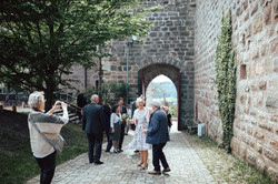 URBANERIE_Hochzeitsfotografin_Nürnberg_Fürth_Erlangen_Schwabach_170513_300030030