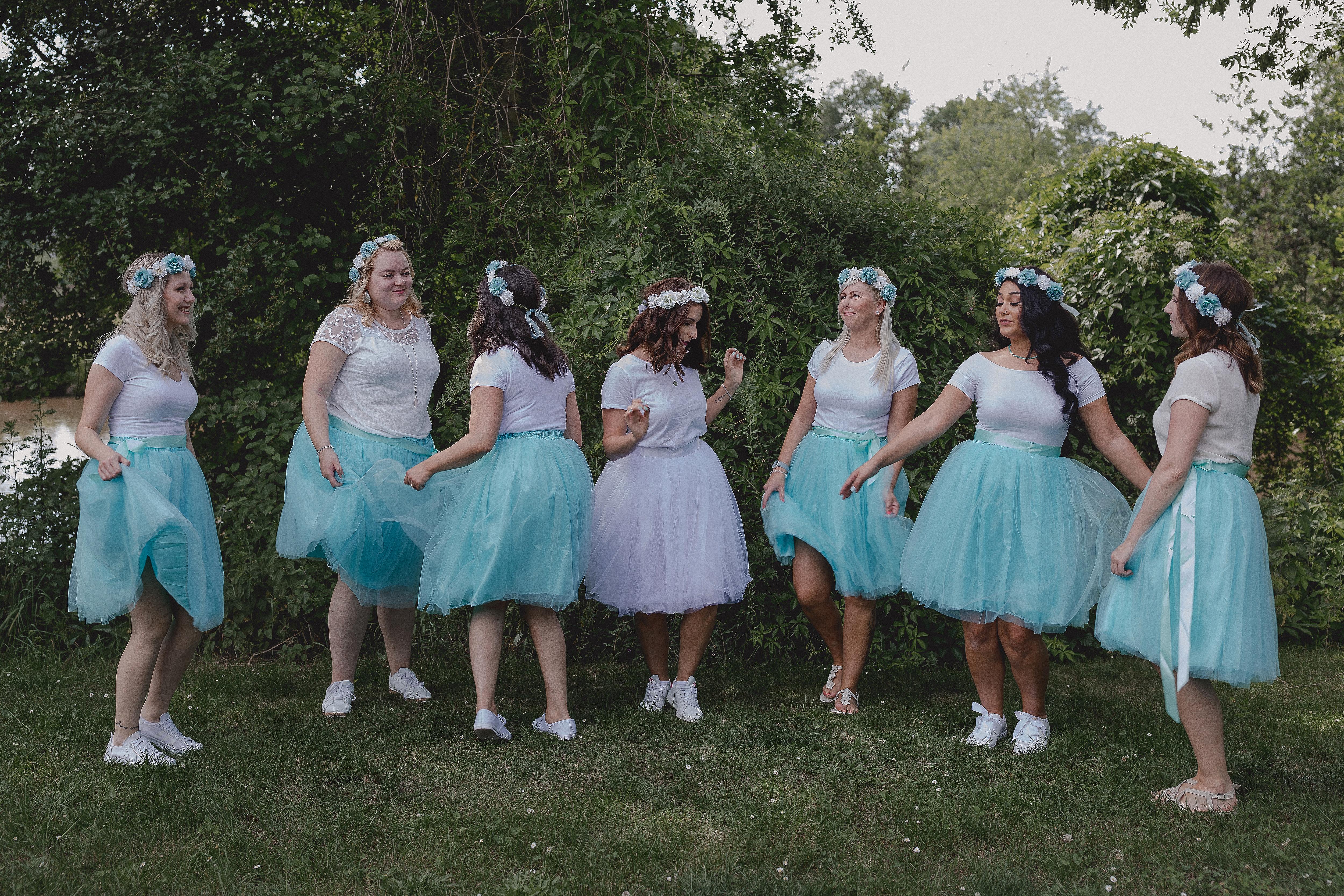 URBANERIE_Daniela_Goth_Hochzeitsfotografin_Nuernberg_Fuerth_Erlangen_180602_0208