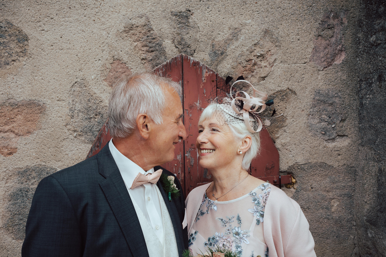 URBANERIE_Hochzeitsfotografin_Nürnberg_Fürth_Erlangen_Schwabach_170513_220022