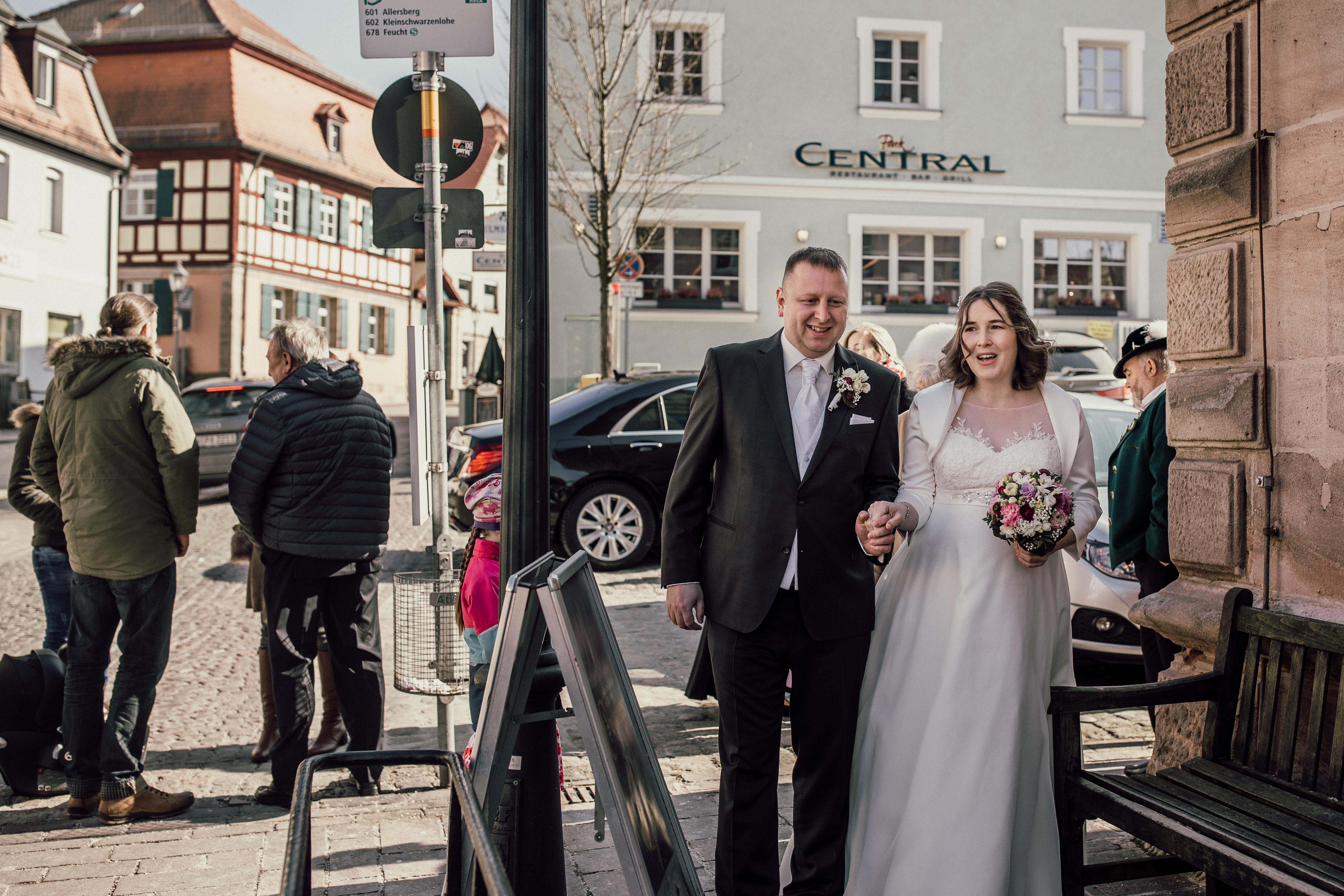 URBANERIE_Daniela_Goth_Hochzeitsfotografin_Nürnberg_Fürth_Erlangen_Schwabach_180223_0182